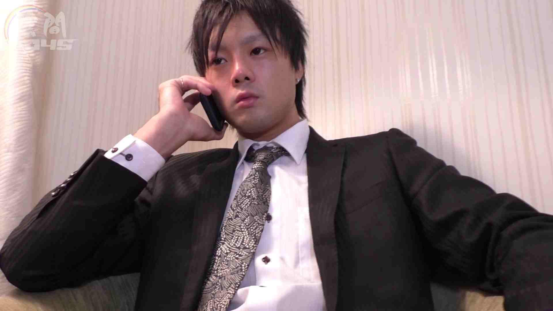 """キャバクラの仕事は""""アナル""""から1 Vol.01 手コキ AV動画 86pic 77"""