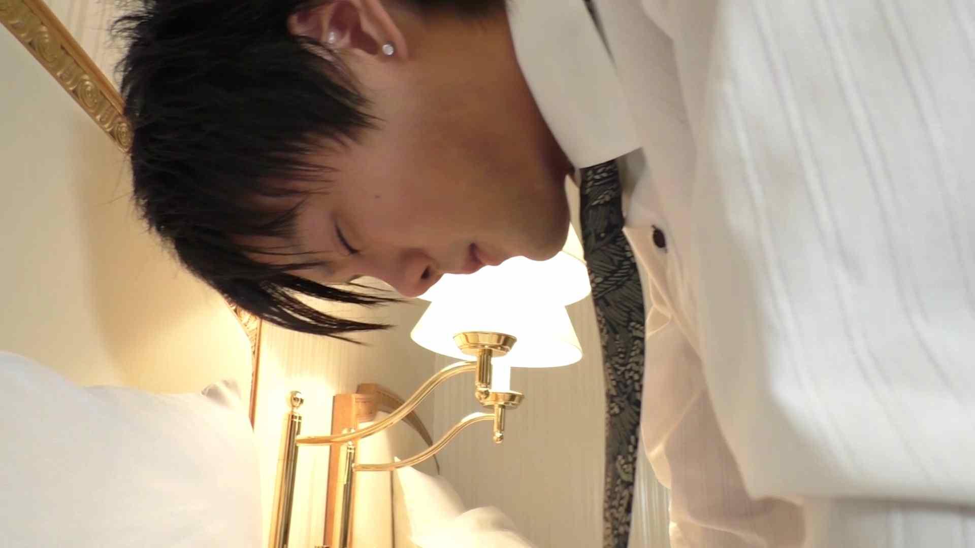 """キャバクラの仕事は""""アナル""""から1 Vol.02 オナニー ゲイ無料エロ画像 56pic 16"""