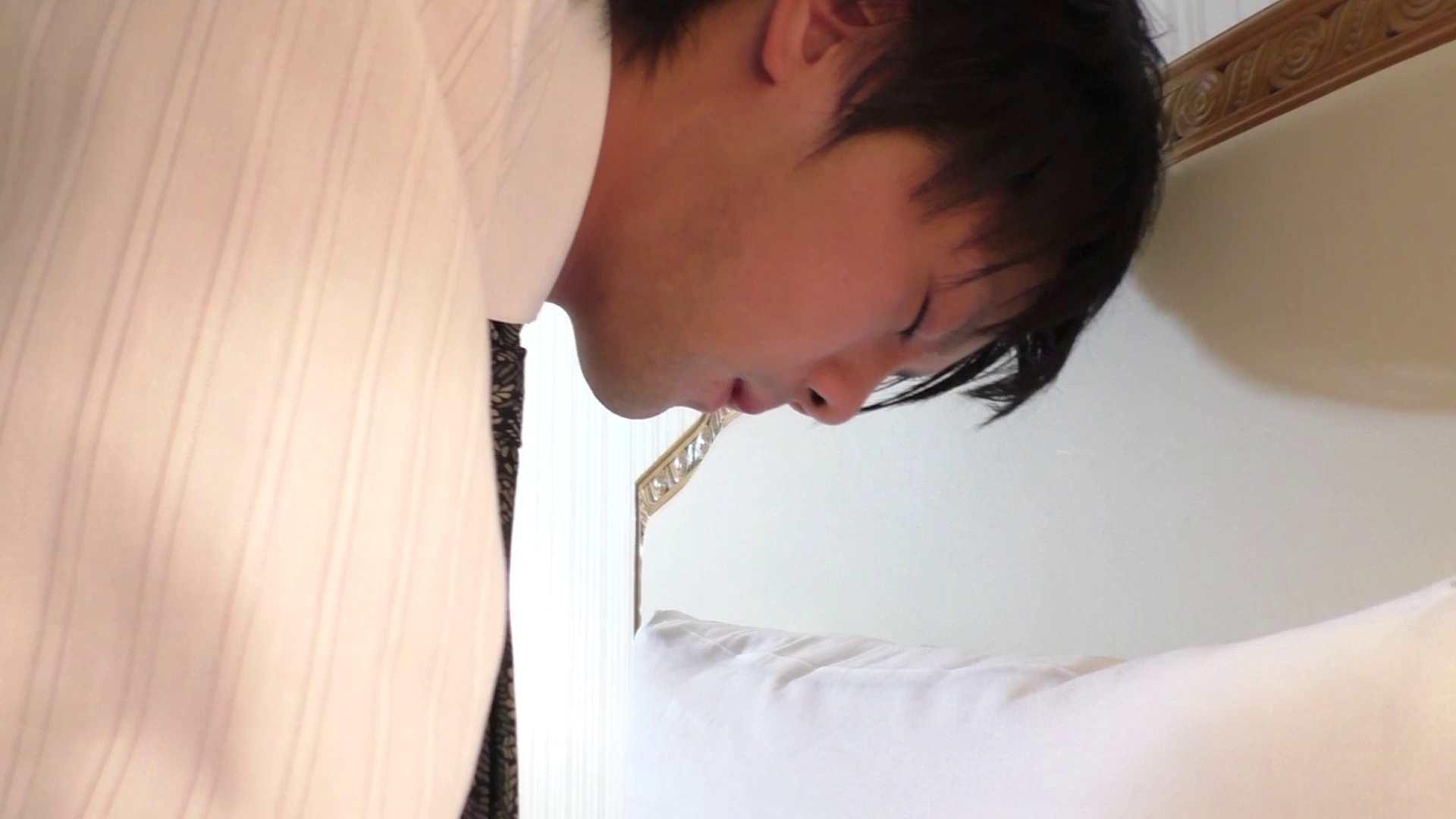 """キャバクラの仕事は""""アナル""""から1 Vol.02 ゲイ悪戯 ゲイAV画像 56pic 22"""