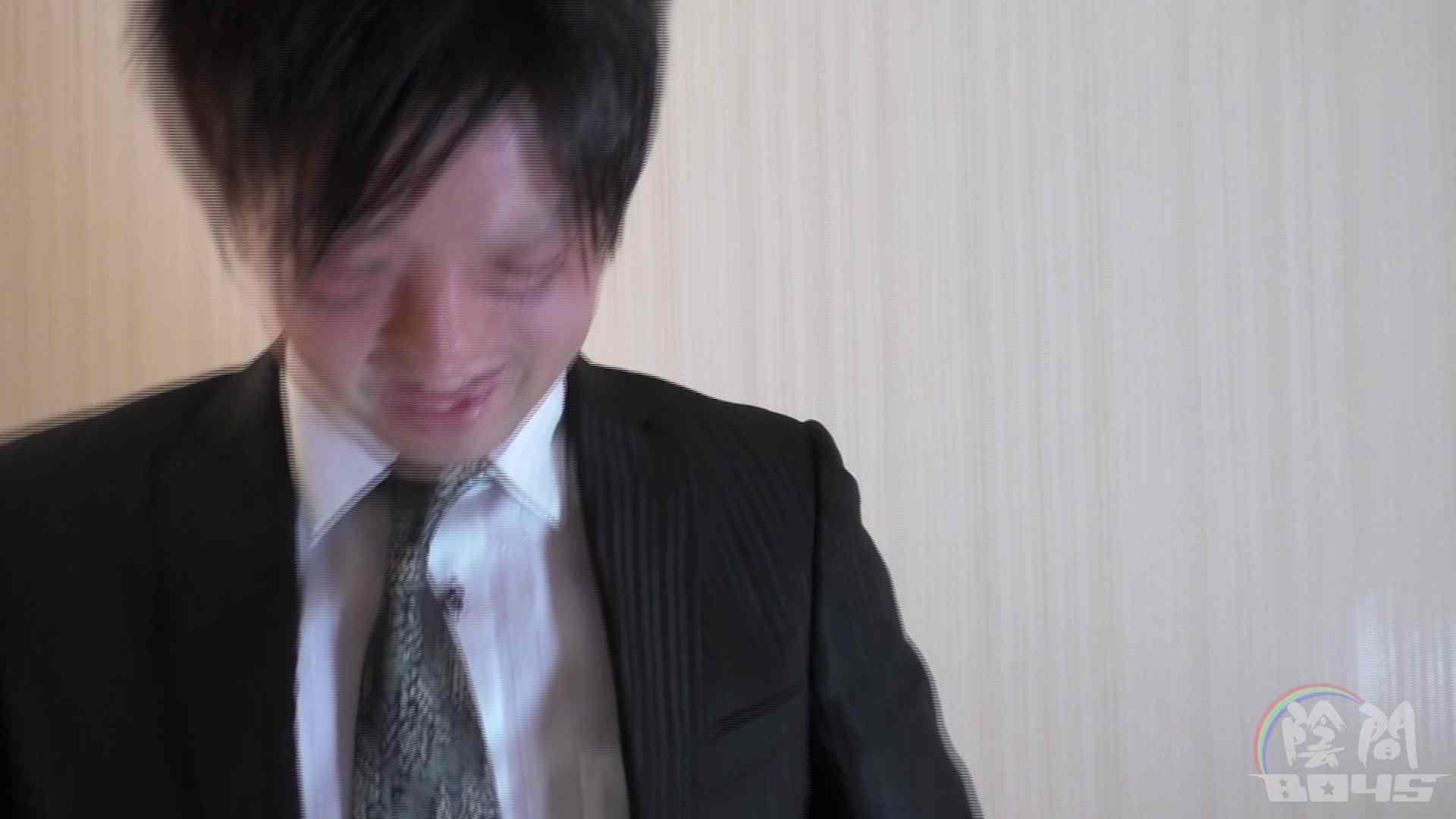"""キャバクラの仕事は""""アナル""""から1 Vol.03 隠撮 ゲイ無修正画像 76pic 7"""