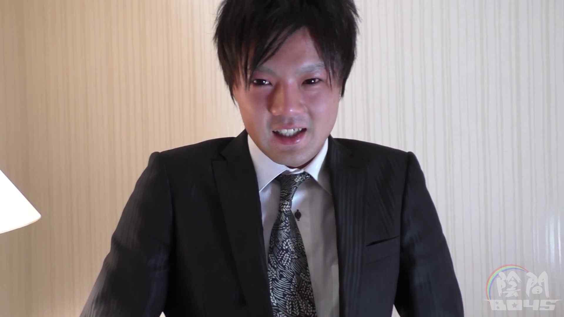 """キャバクラの仕事は""""アナル""""から1 Vol.03 ゲイイメージ ゲイエロ画像 76pic 8"""