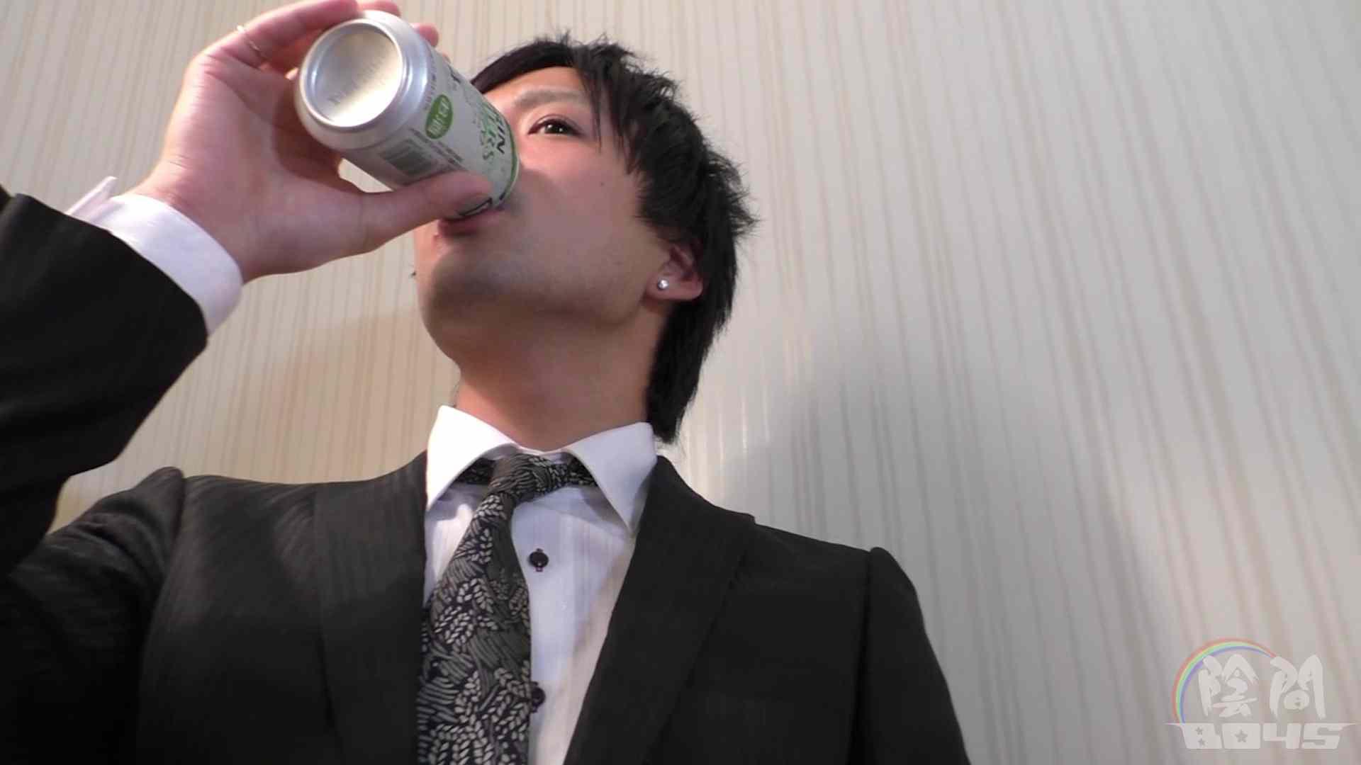 """キャバクラの仕事は""""アナル""""から1 Vol.03 HTDV ゲイエロビデオ画像 76pic 30"""