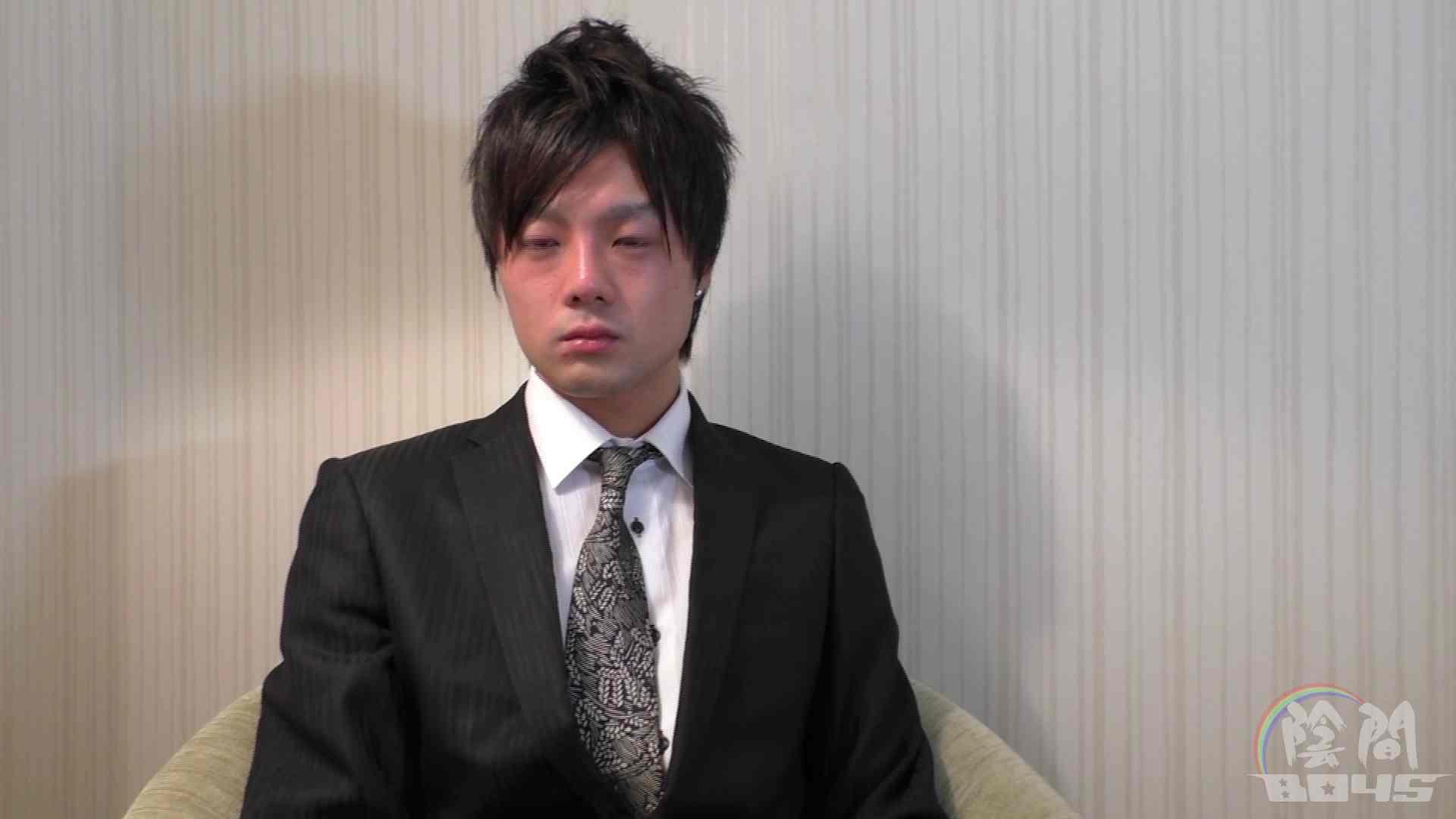 """キャバクラの仕事は""""アナル""""から1 Vol.03 ゲイイメージ ゲイエロ画像 76pic 32"""