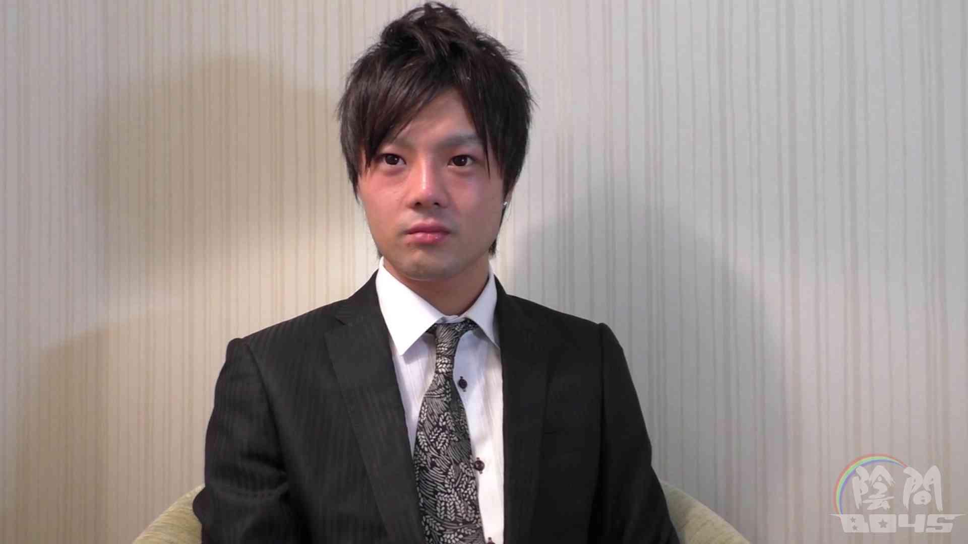 """キャバクラの仕事は""""アナル""""から1 Vol.03 アナル挿入 ゲイセックス画像 76pic 35"""