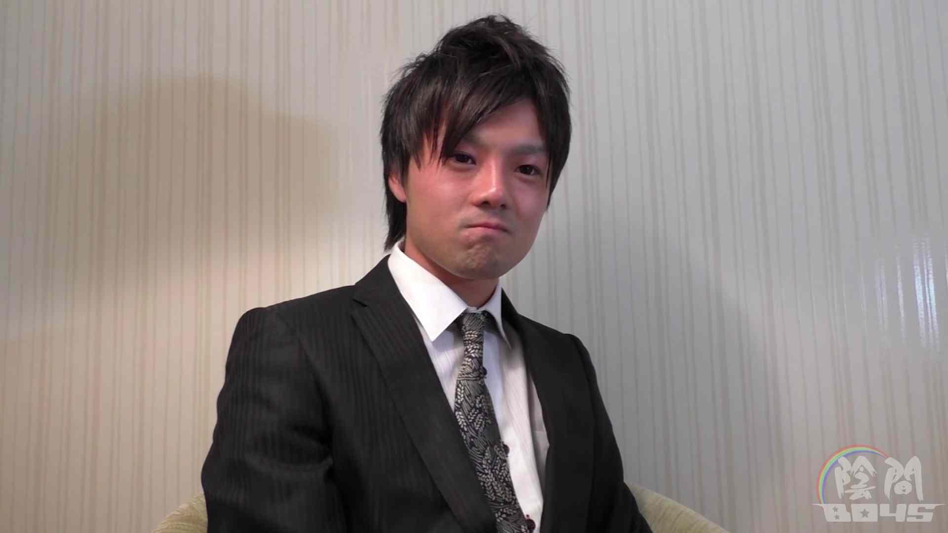 """キャバクラの仕事は""""アナル""""から1 Vol.03 HTDV ゲイエロビデオ画像 76pic 38"""