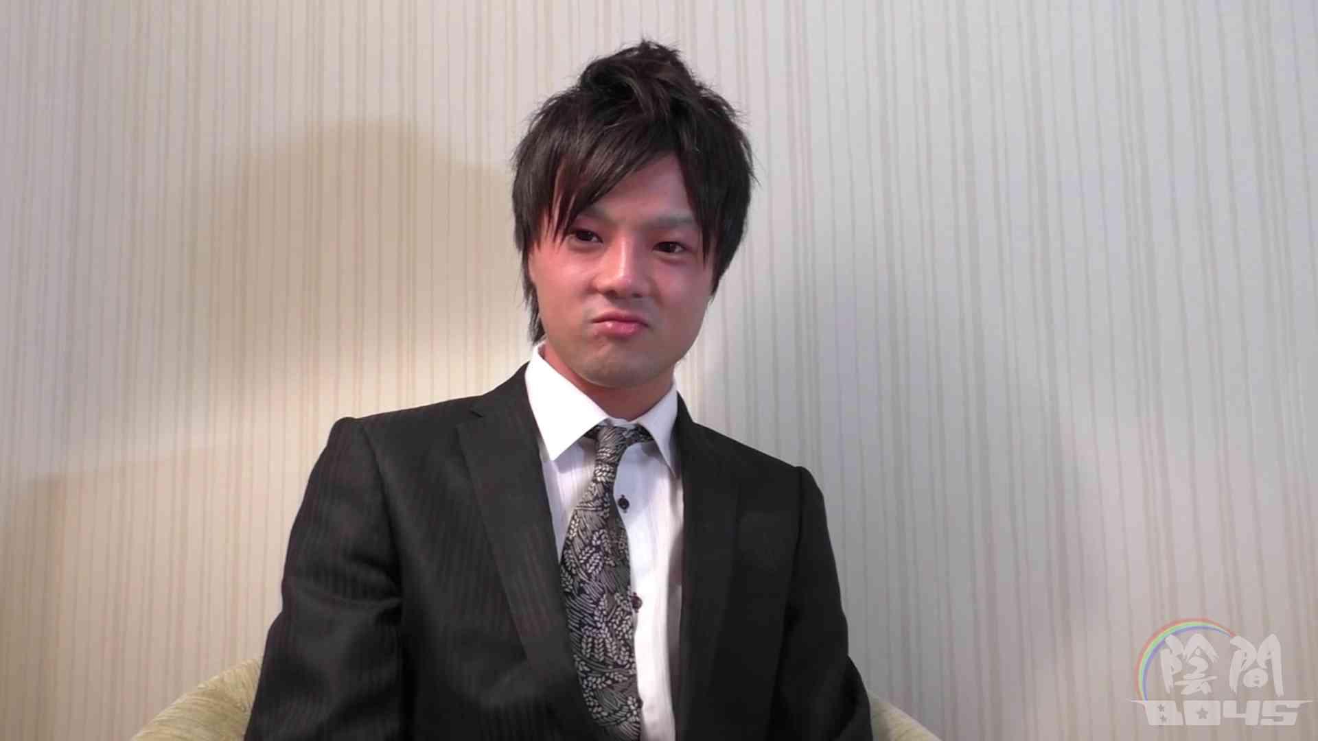 """キャバクラの仕事は""""アナル""""から1 Vol.03 HTDV ゲイエロビデオ画像 76pic 46"""