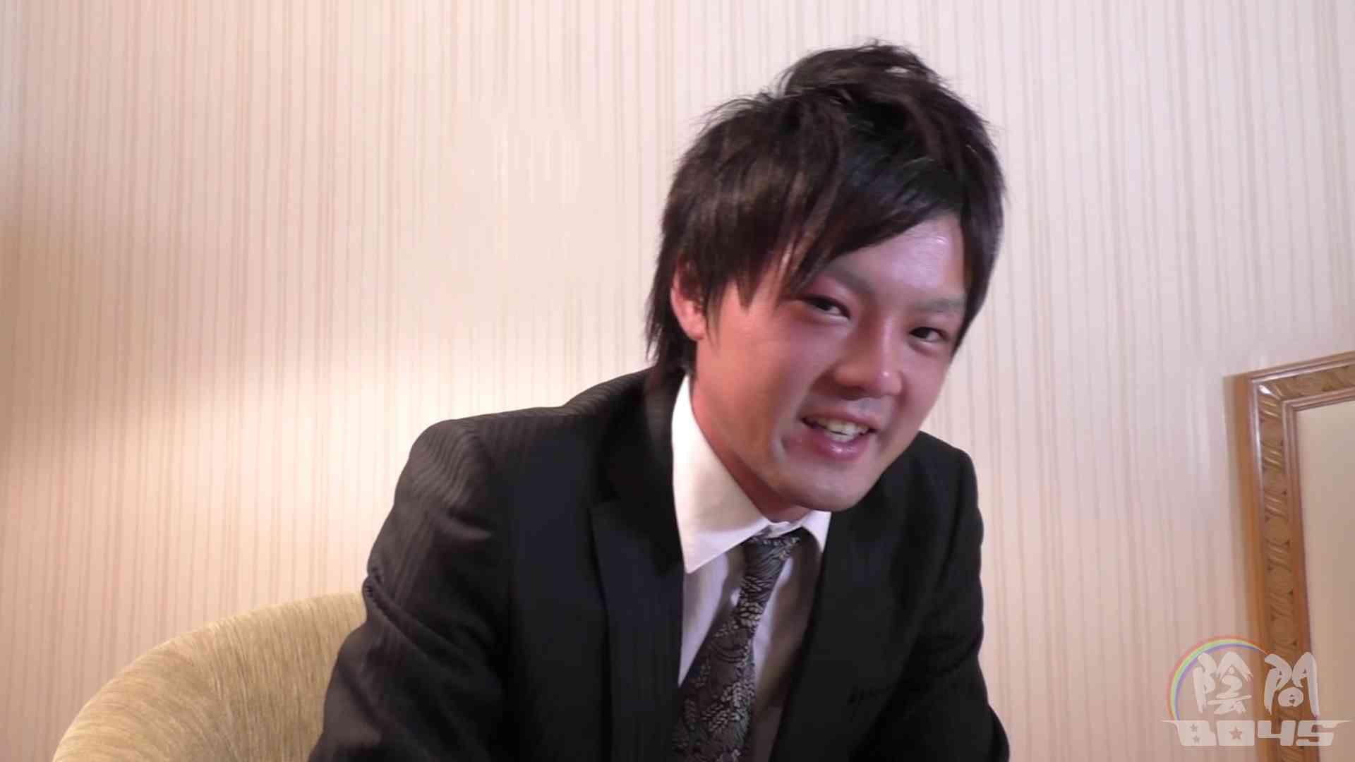 """キャバクラの仕事は""""アナル""""から1 Vol.03 オナニー ゲイ無修正画像 76pic 74"""
