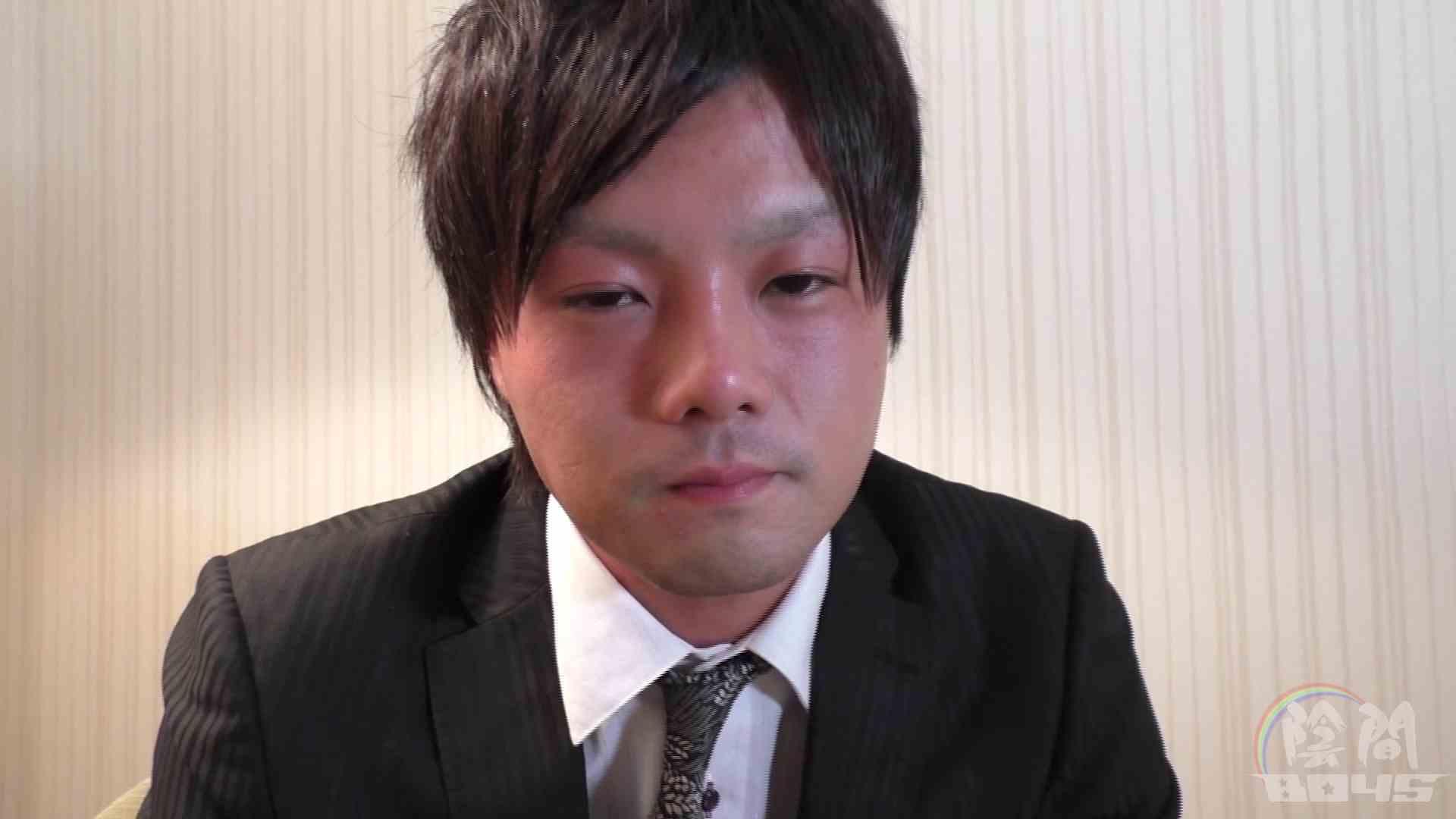 """キャバクラの仕事は""""アナル""""から1 Vol.03 アナル挿入 ゲイセックス画像 76pic 75"""