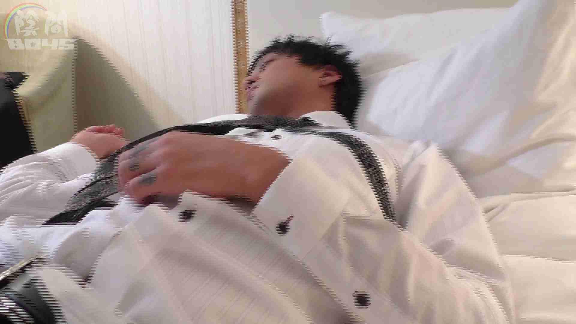 """キャバクラの仕事は""""アナル""""から1 Vol.04 HTDV ゲイアダルトビデオ画像 96pic 35"""