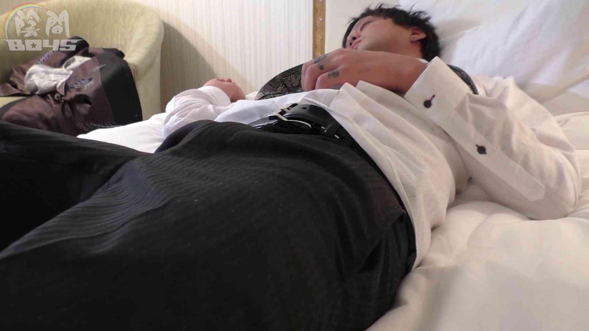 """キャバクラの仕事は""""アナル""""から1 Vol.04 ゲイ悪戯 ゲイ無料エロ画像 96pic 36"""