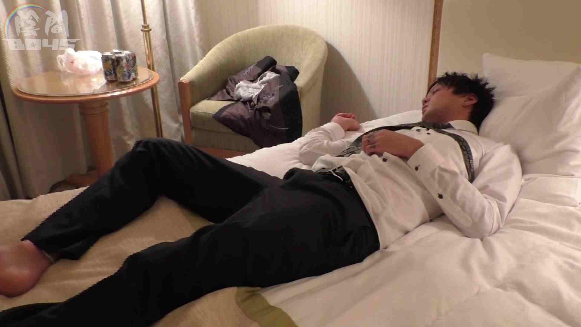 """キャバクラの仕事は""""アナル""""から1 Vol.04 エロ特集 男同士画像 96pic 56"""