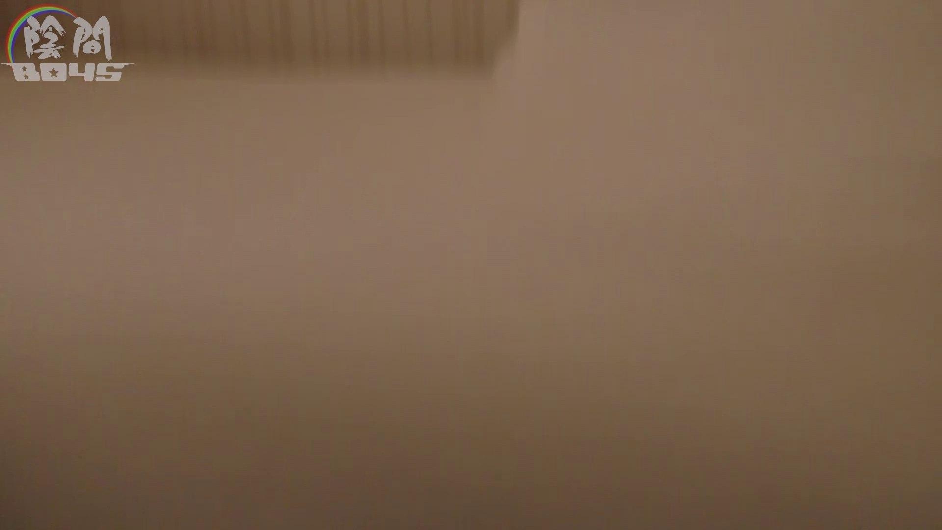"""キャバクラの仕事は""""アナル""""から1 Vol.04 覗き見 ゲイモロ画像 96pic 58"""
