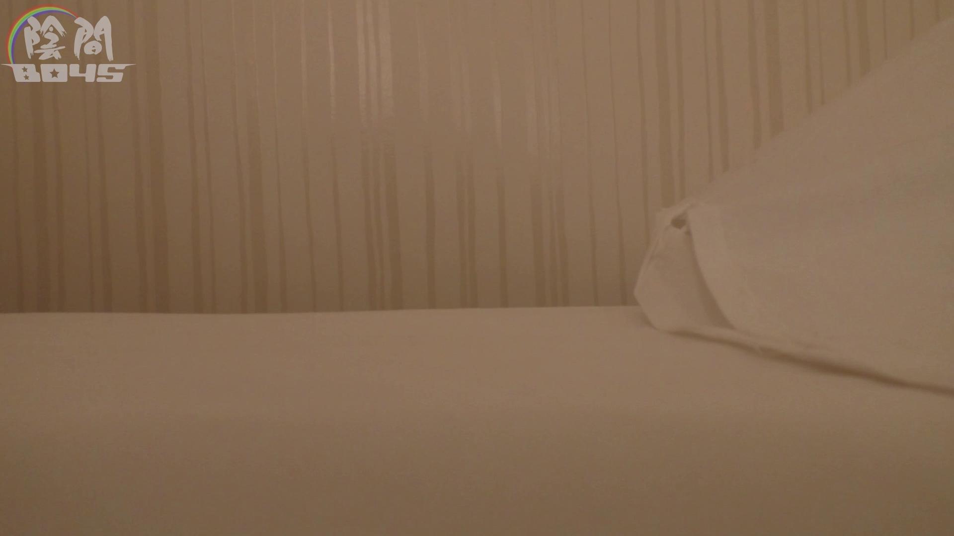 """キャバクラの仕事は""""アナル""""から1 Vol.04 HTDV ゲイアダルトビデオ画像 96pic 59"""