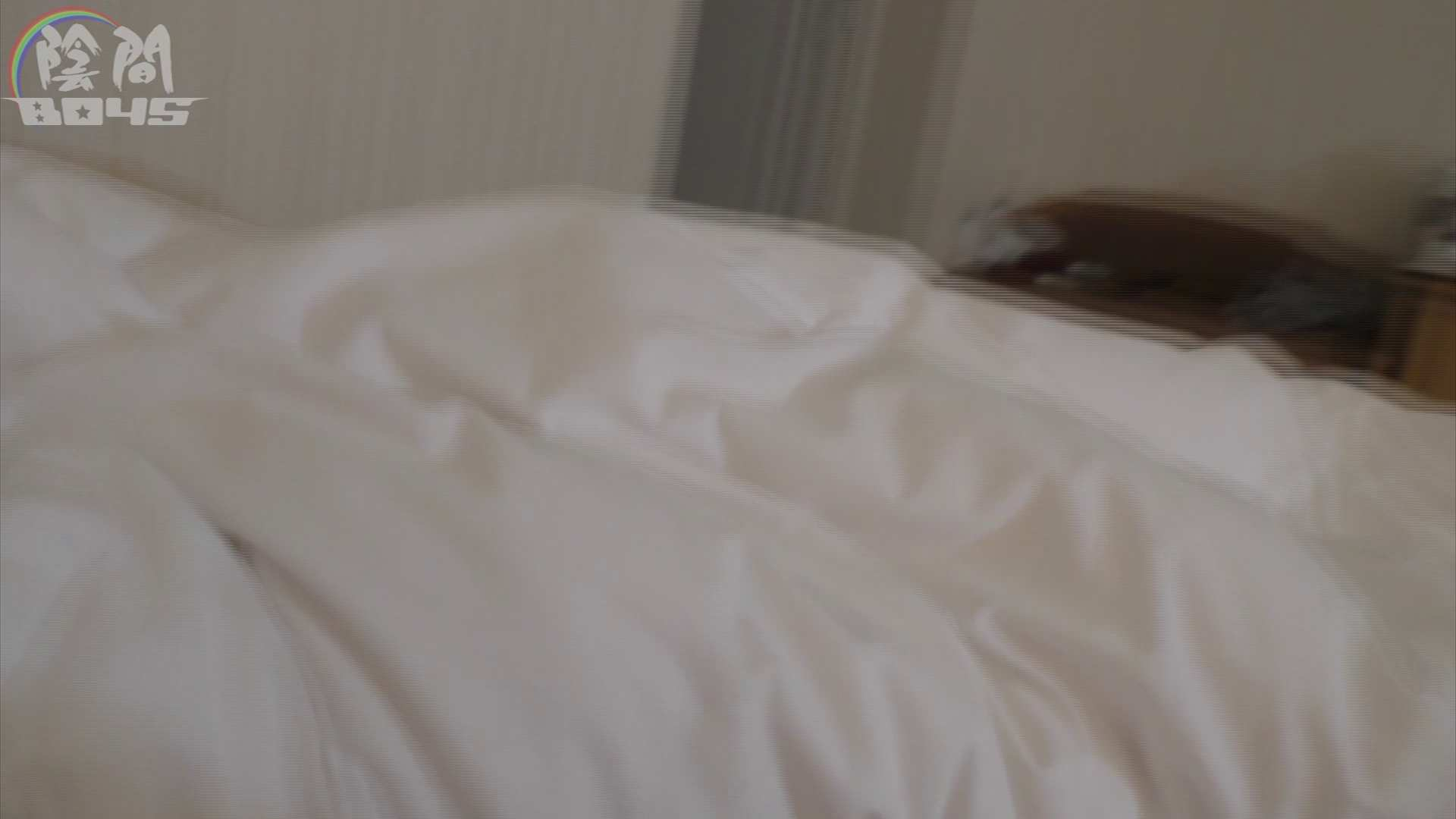 """キャバクラの仕事は""""アナル""""から1 Vol.05 手コキ ゲイセックス画像 64pic 46"""