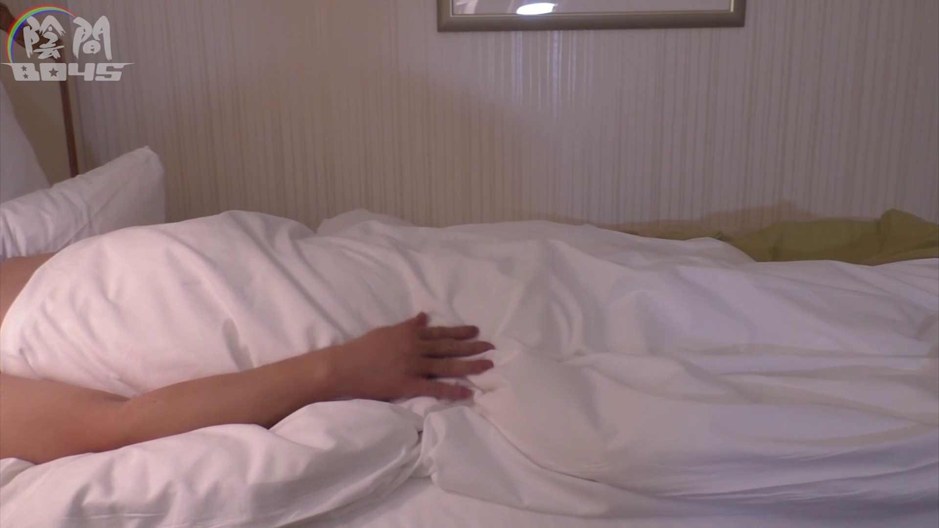 """キャバクラの仕事は""""アナル""""から1 Vol.05 フェラ天国 男同士動画 64pic 48"""