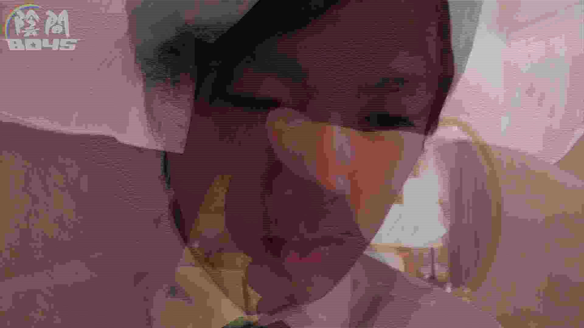 """キャバクラの仕事は""""アナル""""から1 Vol.05 流出作品 ゲイエロ画像 64pic 61"""