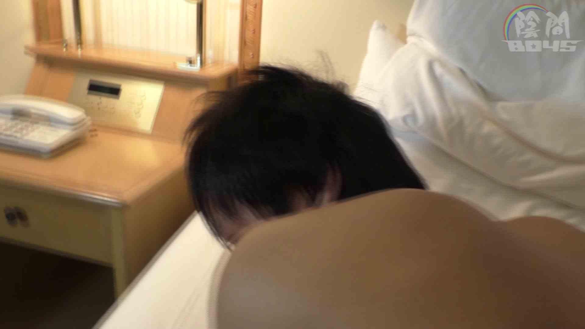 """キャバクラの仕事は""""アナル""""から1 Vol.08 手コキ ゲイ無料エロ画像 52pic 30"""