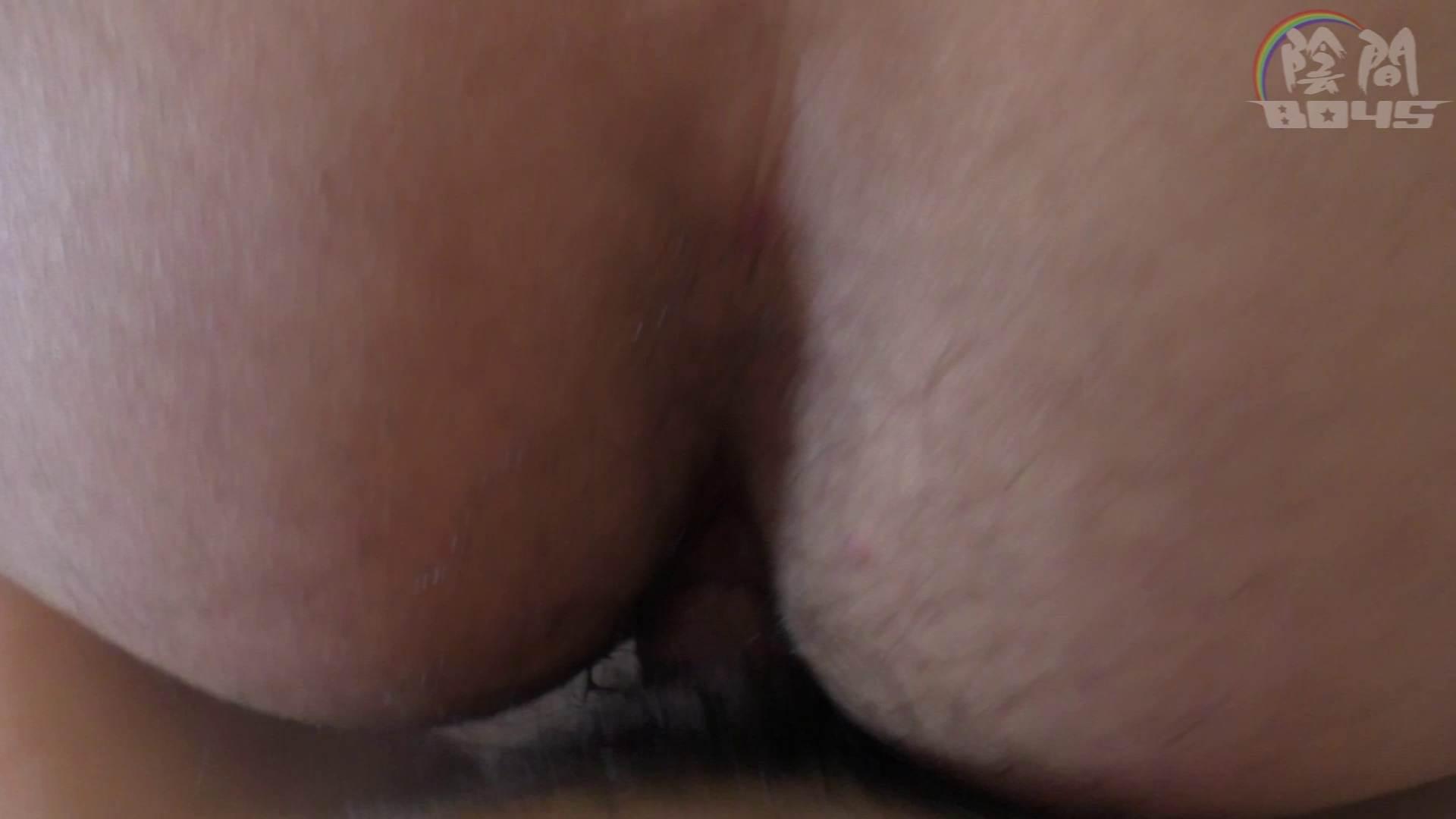 """キャバクラの仕事は""""アナル""""から1 Vol.08 無修正 ゲイセックス画像 52pic 31"""