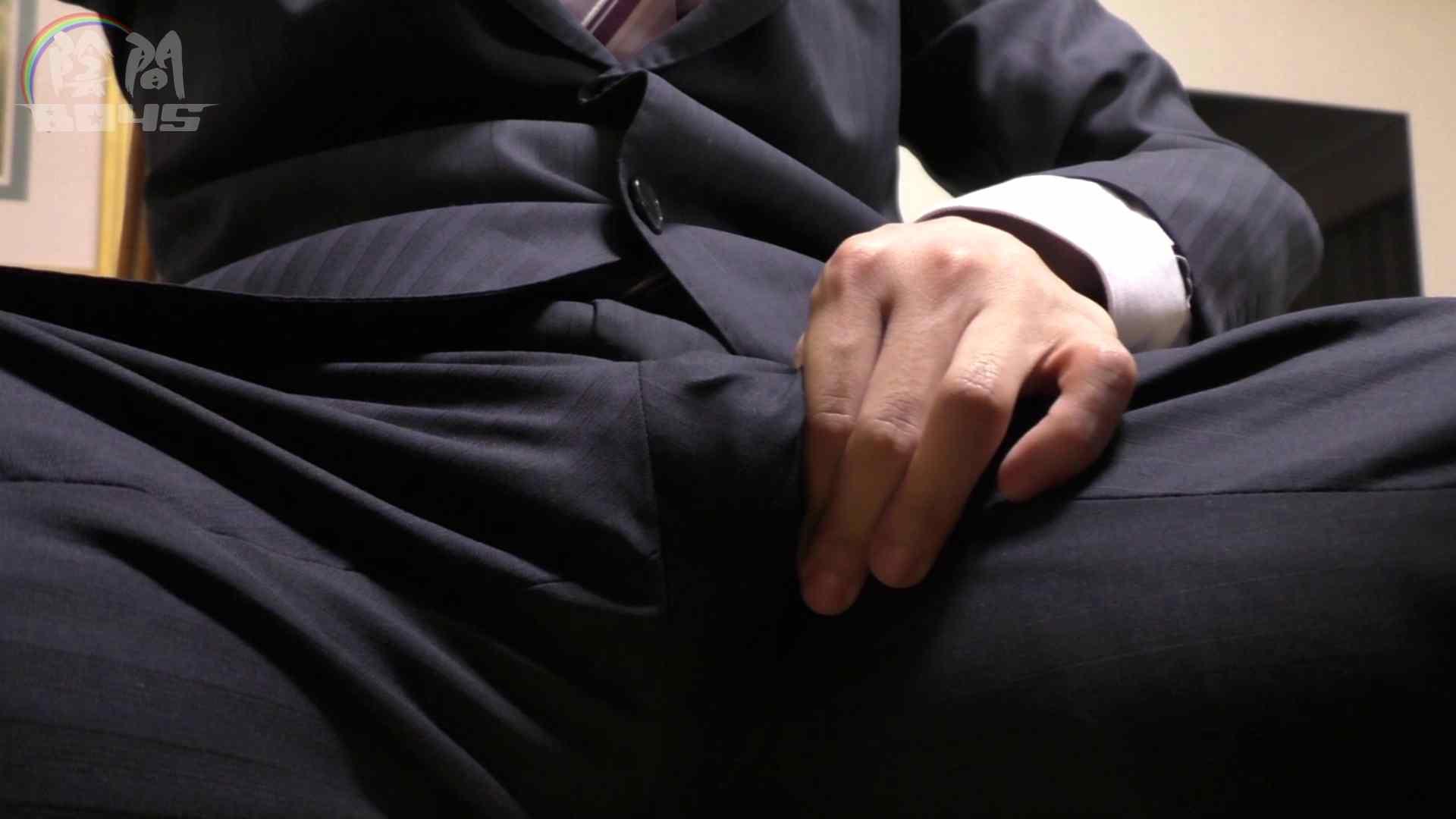 """【期間限定配信】キャバクラの仕事は""""アナル""""から2 Vol.01 HTDV ゲイフリーエロ画像 56pic 17"""