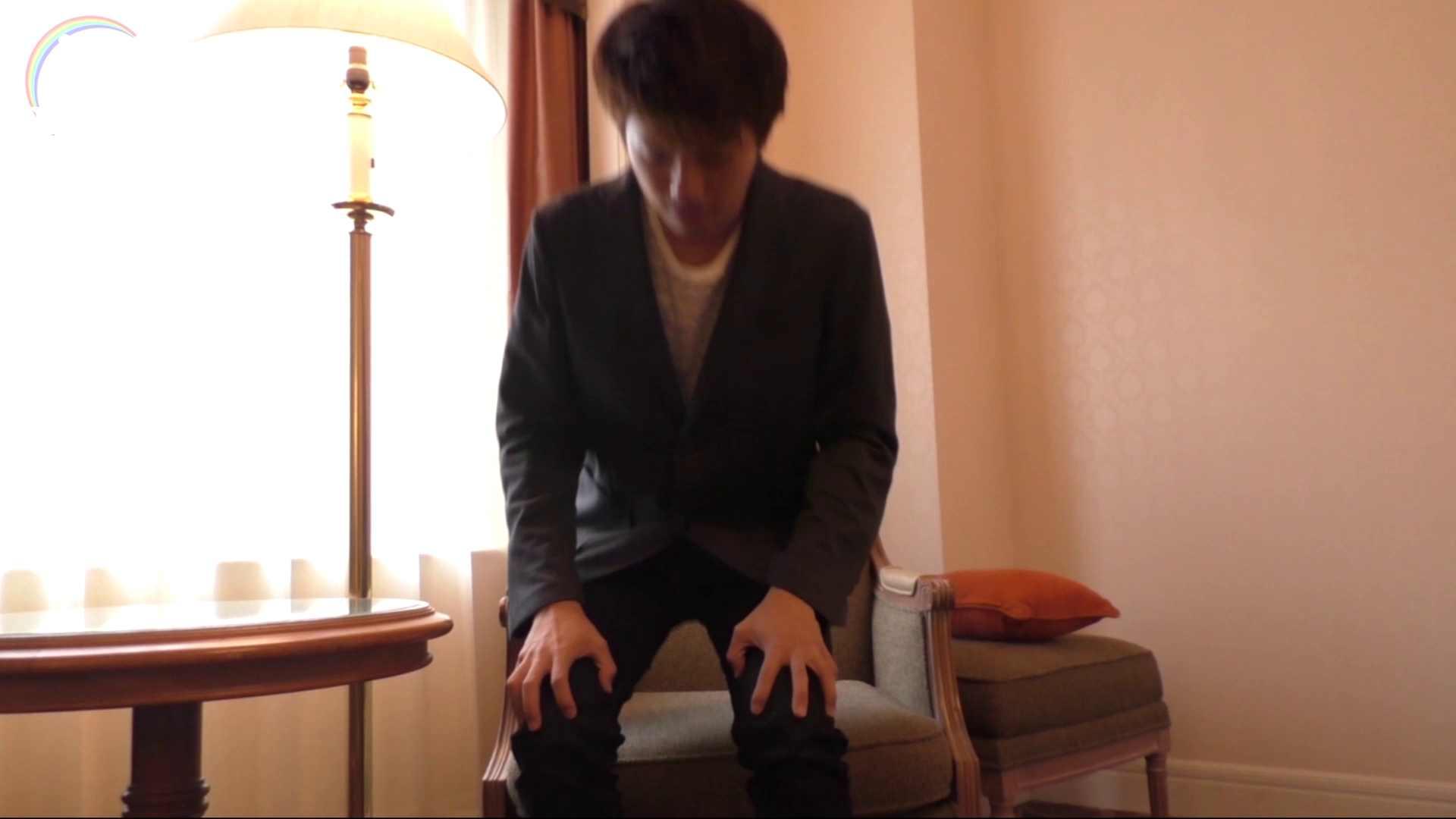 おいはカリデカ!File.02 手コキ | 入浴・シャワー丸見え AV動画 65pic 15