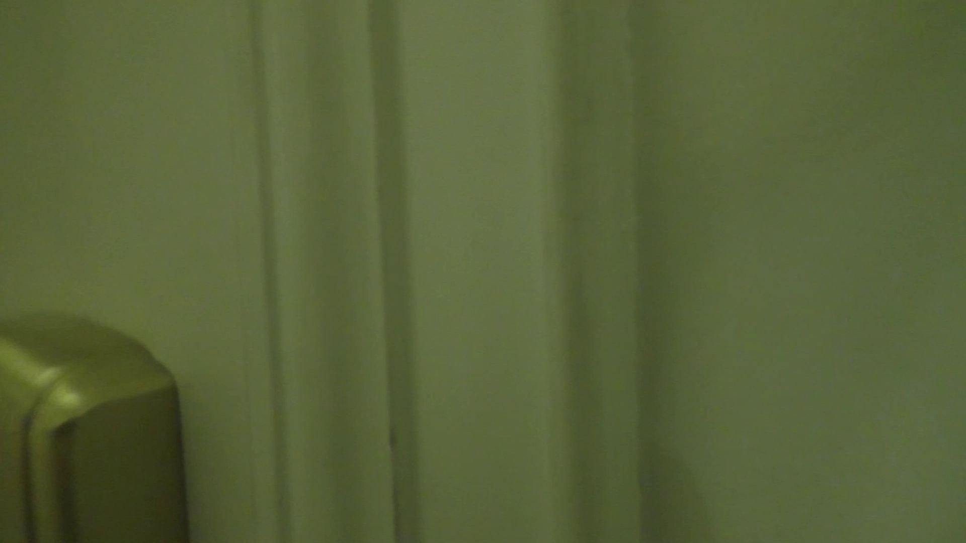おいはカリデカ!File.03 オナニー | HTDV アダルトビデオ画像キャプチャ 107pic 57