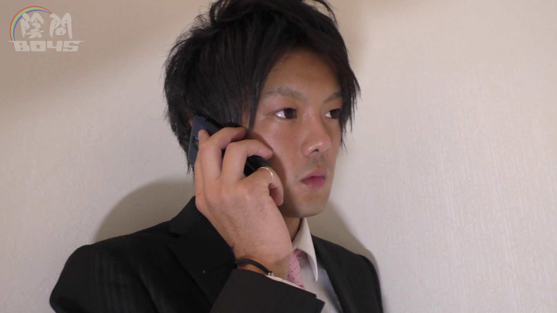 """「キャバクラの仕事は""""アナル""""から3FILE.01 手コキ ゲイ無修正ビデオ画像 48pic 2"""