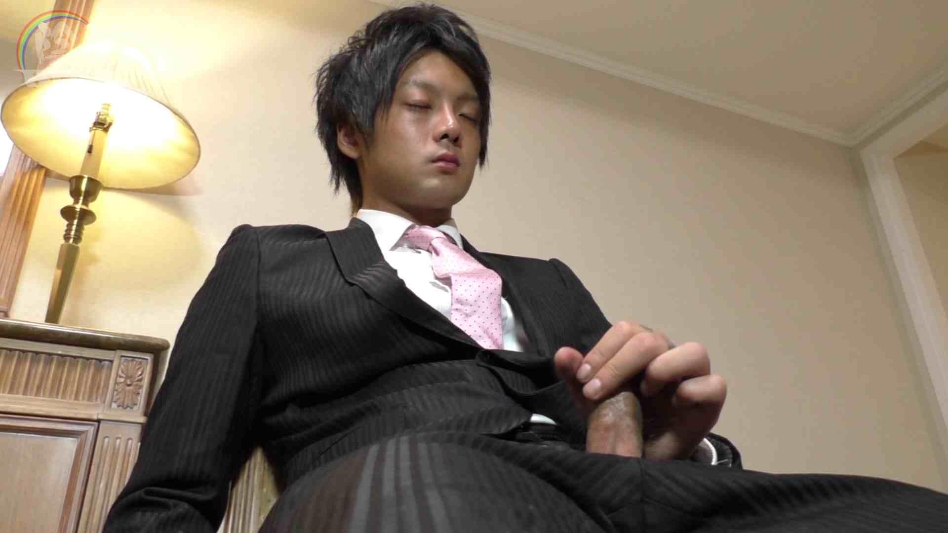 """「キャバクラの仕事は""""アナル""""から3FILE.01 仰天アナル ゲイ丸見え画像 48pic 41"""