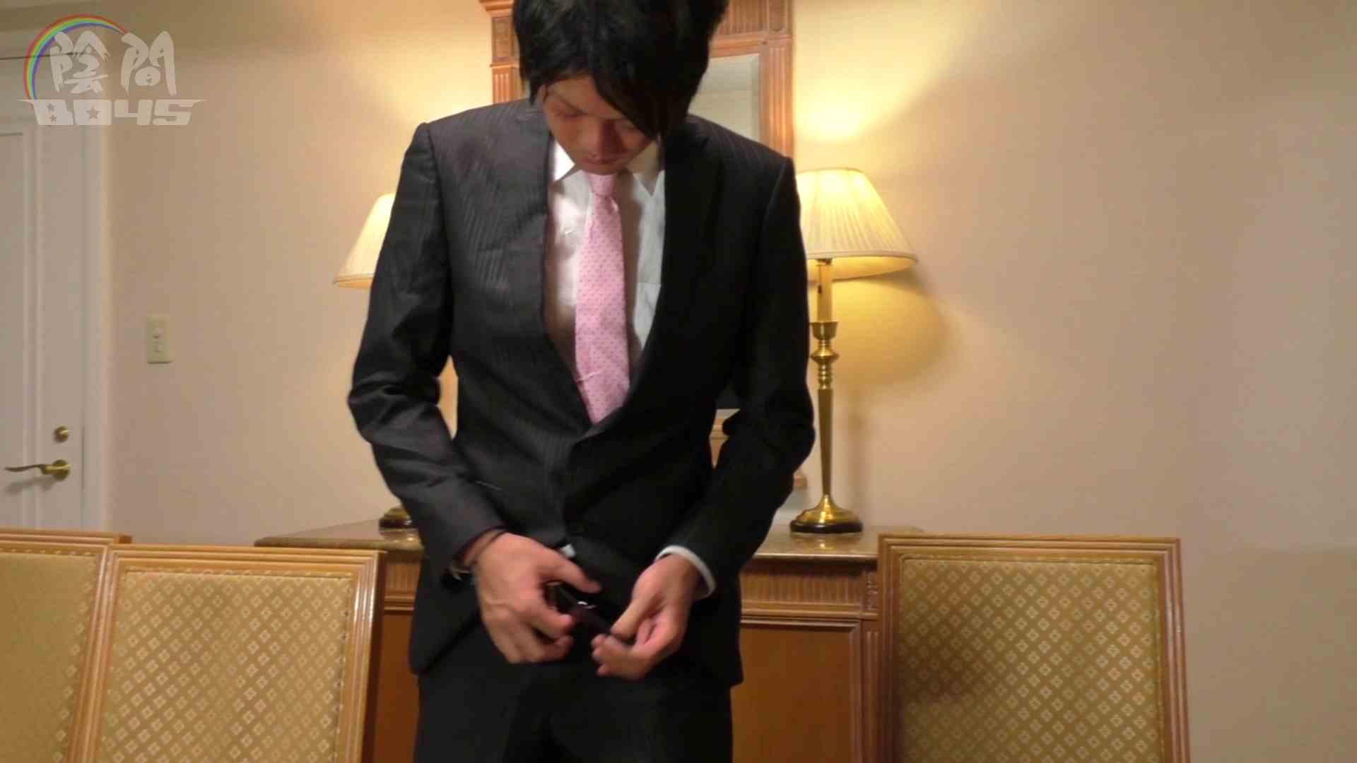 """「キャバクラの仕事は""""アナル""""から3FILE.02 無修正 ゲイAV画像 94pic 23"""