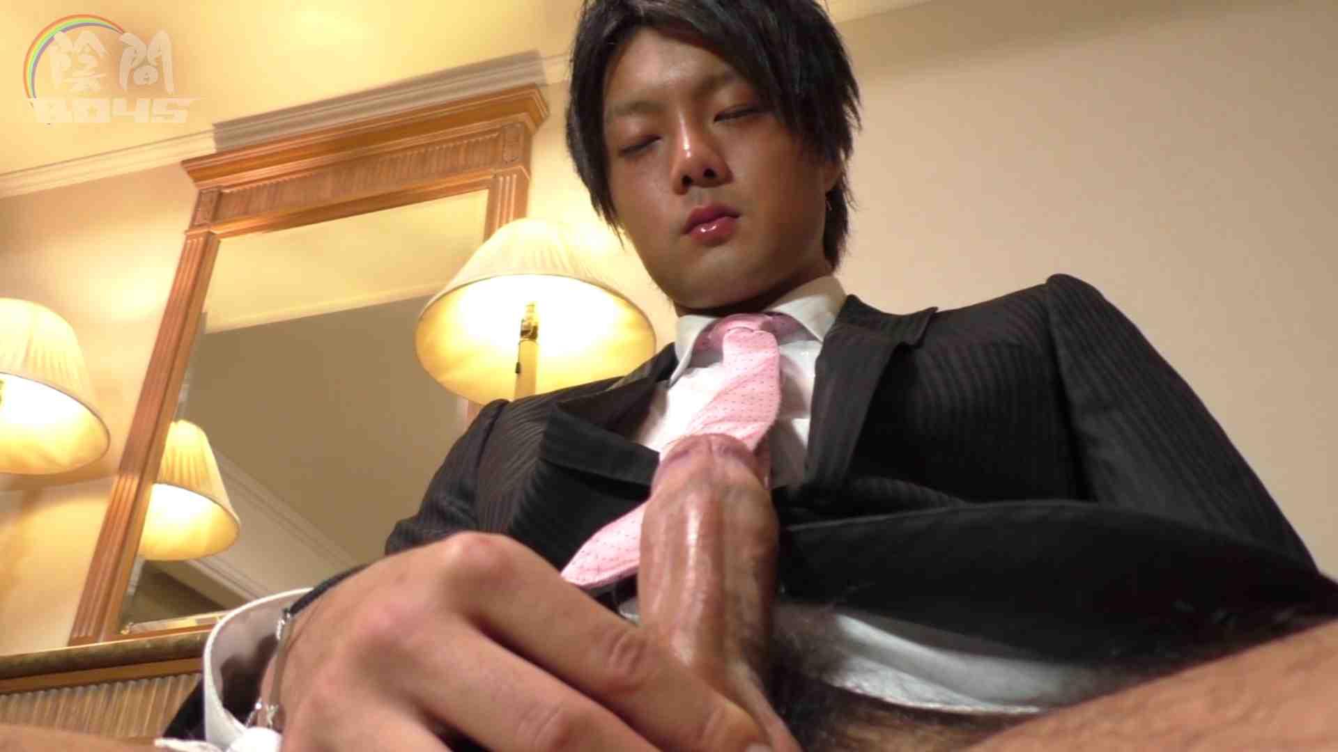 """「キャバクラの仕事は""""アナル""""から3FILE.02 ゲイイメージ 男同士動画 94pic 50"""