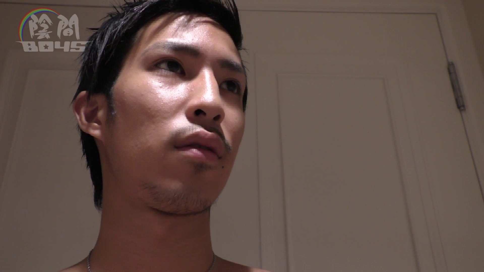 陰間BOYS~「アナルだけは許して…2」~03 無修正 ゲイセックス画像 48pic 4