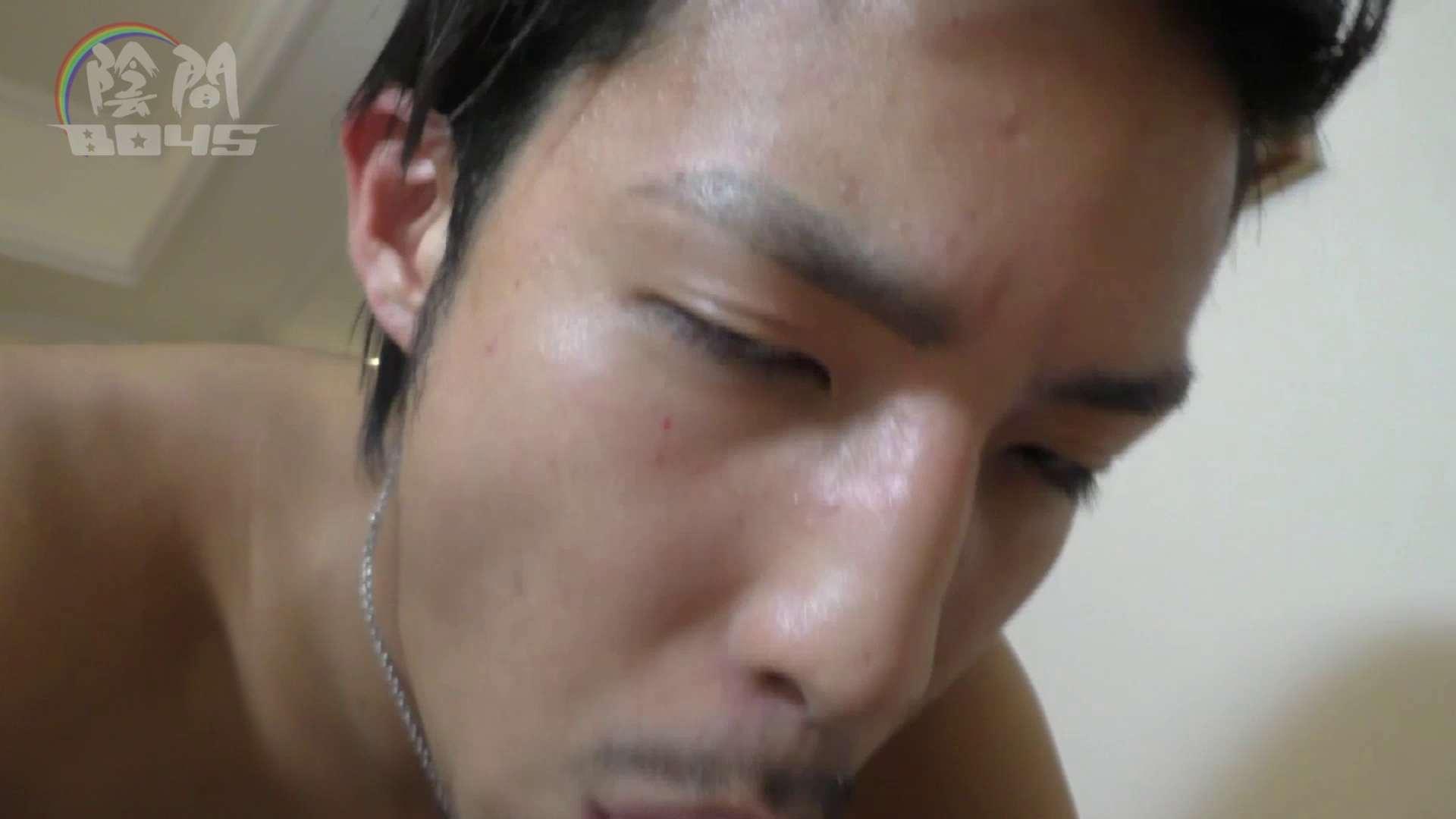 陰間BOYS~「アナルだけは許して…2」~05 フェラ天国 ゲイ無修正ビデオ画像 83pic 25