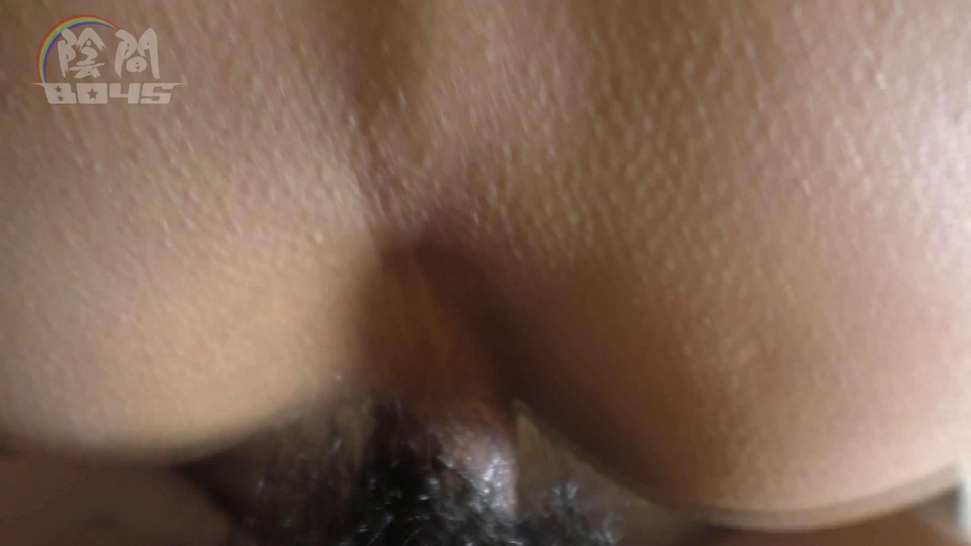 陰間BOYS~「アナルだけは許して…2」~05 オナニー ゲイ無修正動画画像 83pic 63