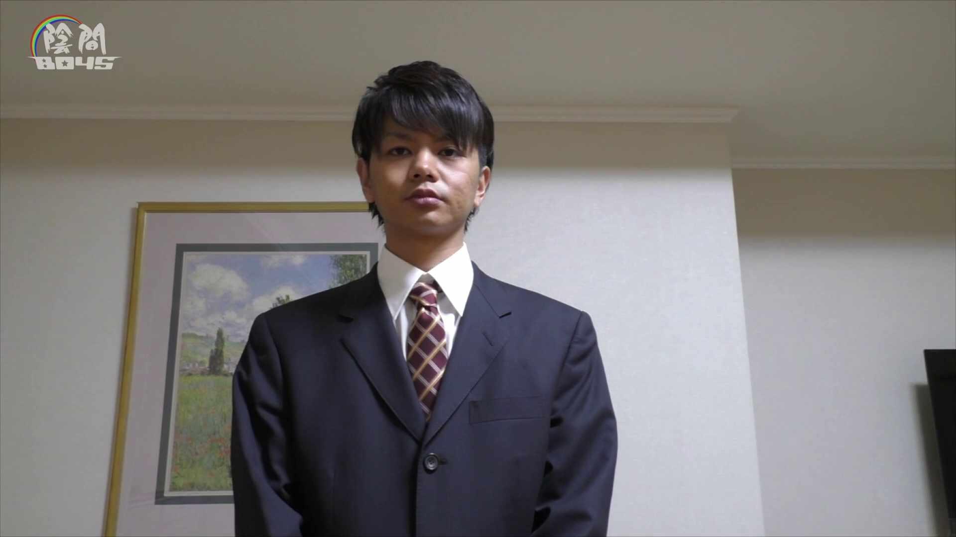 陰間BOYS~キャバクラの仕事はアナルから4 Vol.01 オナニー 男同士動画 108pic 3