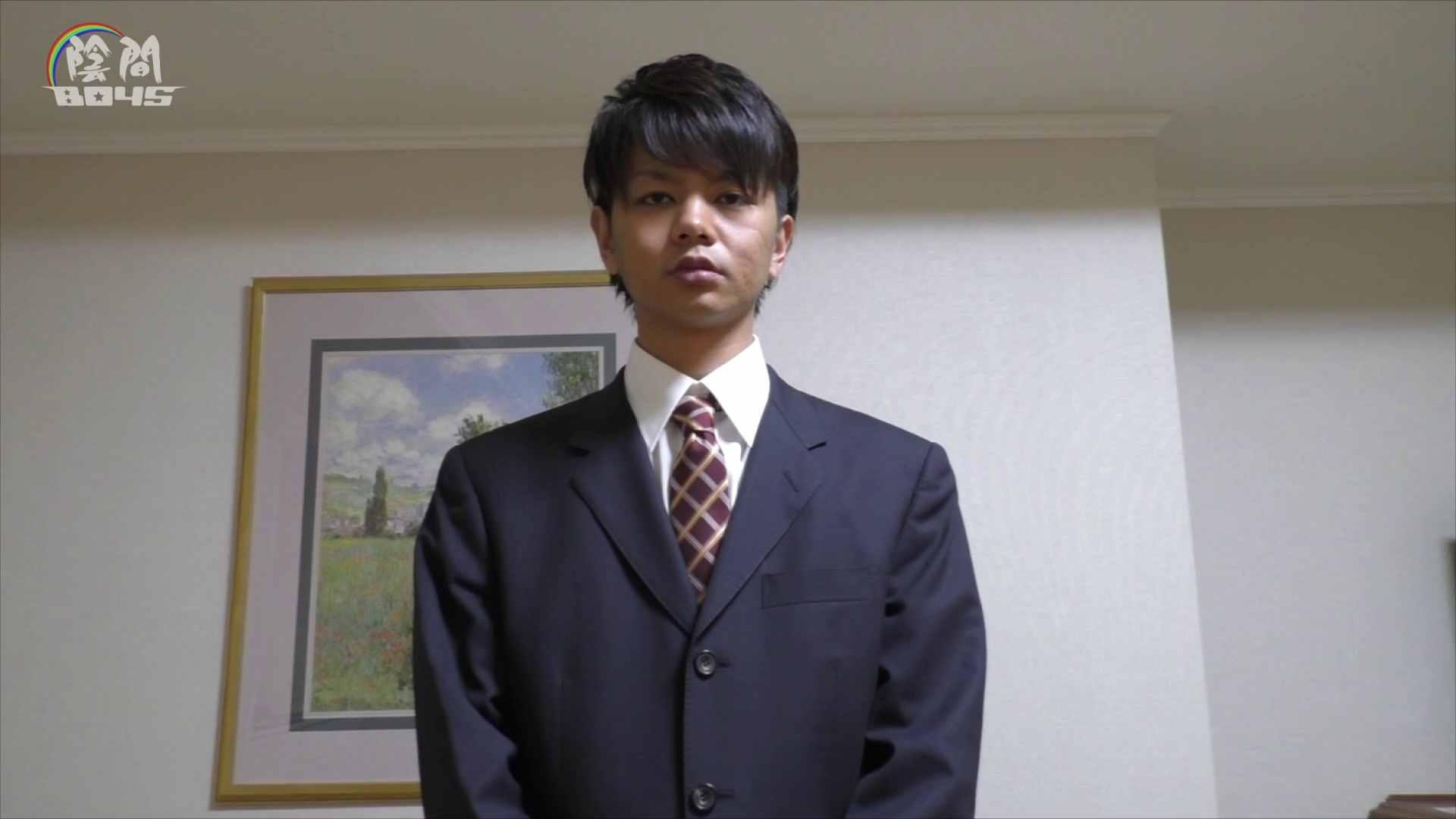 陰間BOYS~キャバクラの仕事はアナルから4 Vol.01 男どうし ゲイモロ画像 108pic 5