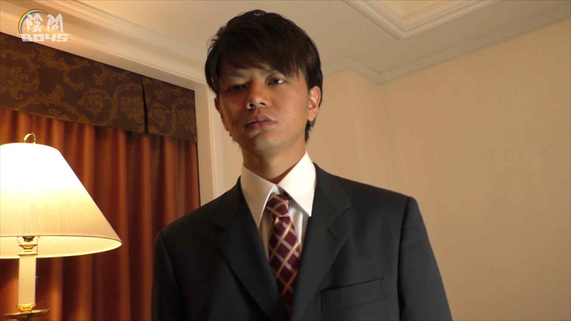 陰間BOYS~キャバクラの仕事はアナルから4 Vol.01 無修正 ゲイアダルト画像 108pic 58