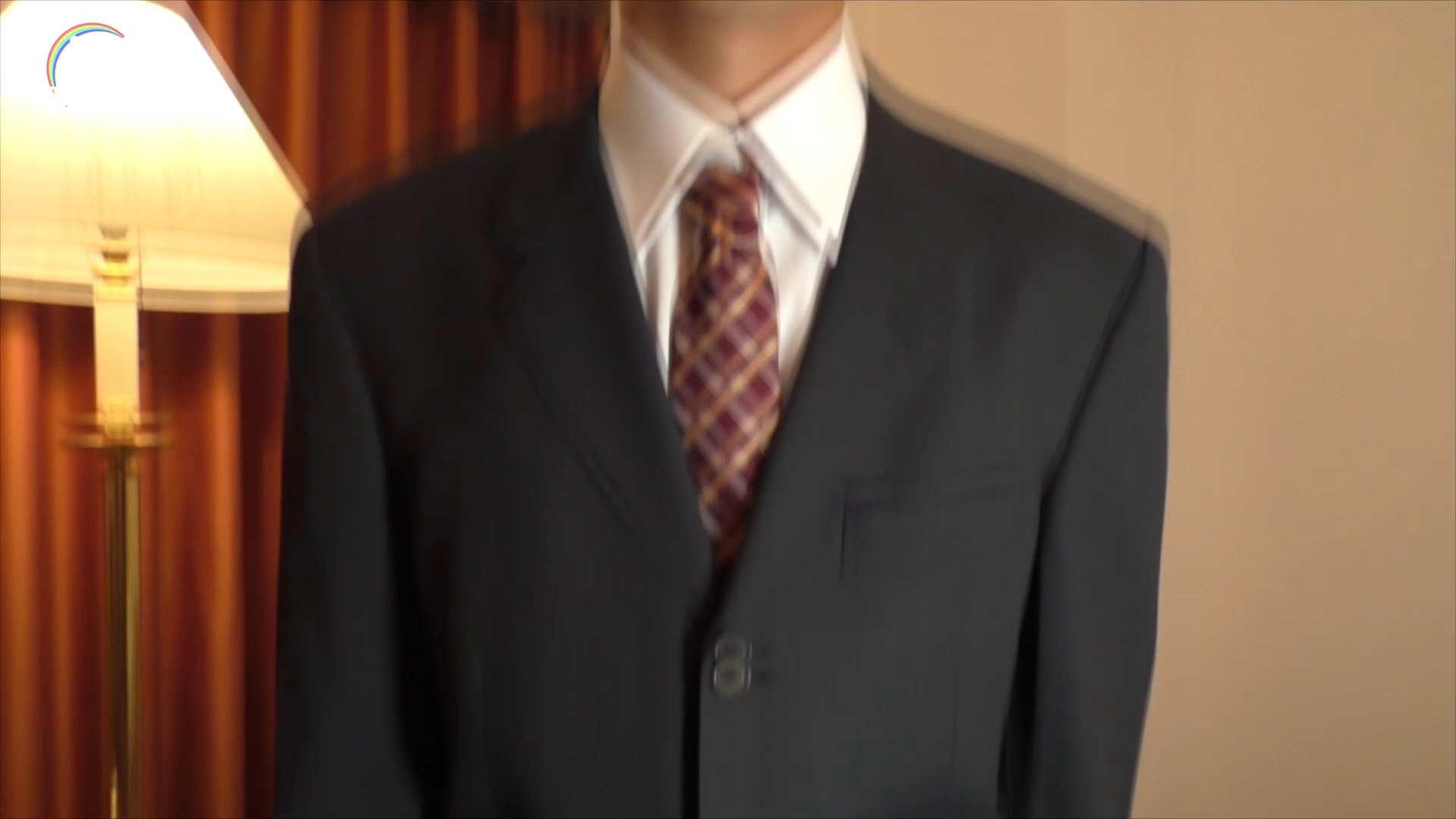 陰間BOYS~キャバクラの仕事はアナルから4 Vol.01 三ツ星盗撮 ゲイ無修正動画画像 108pic 78