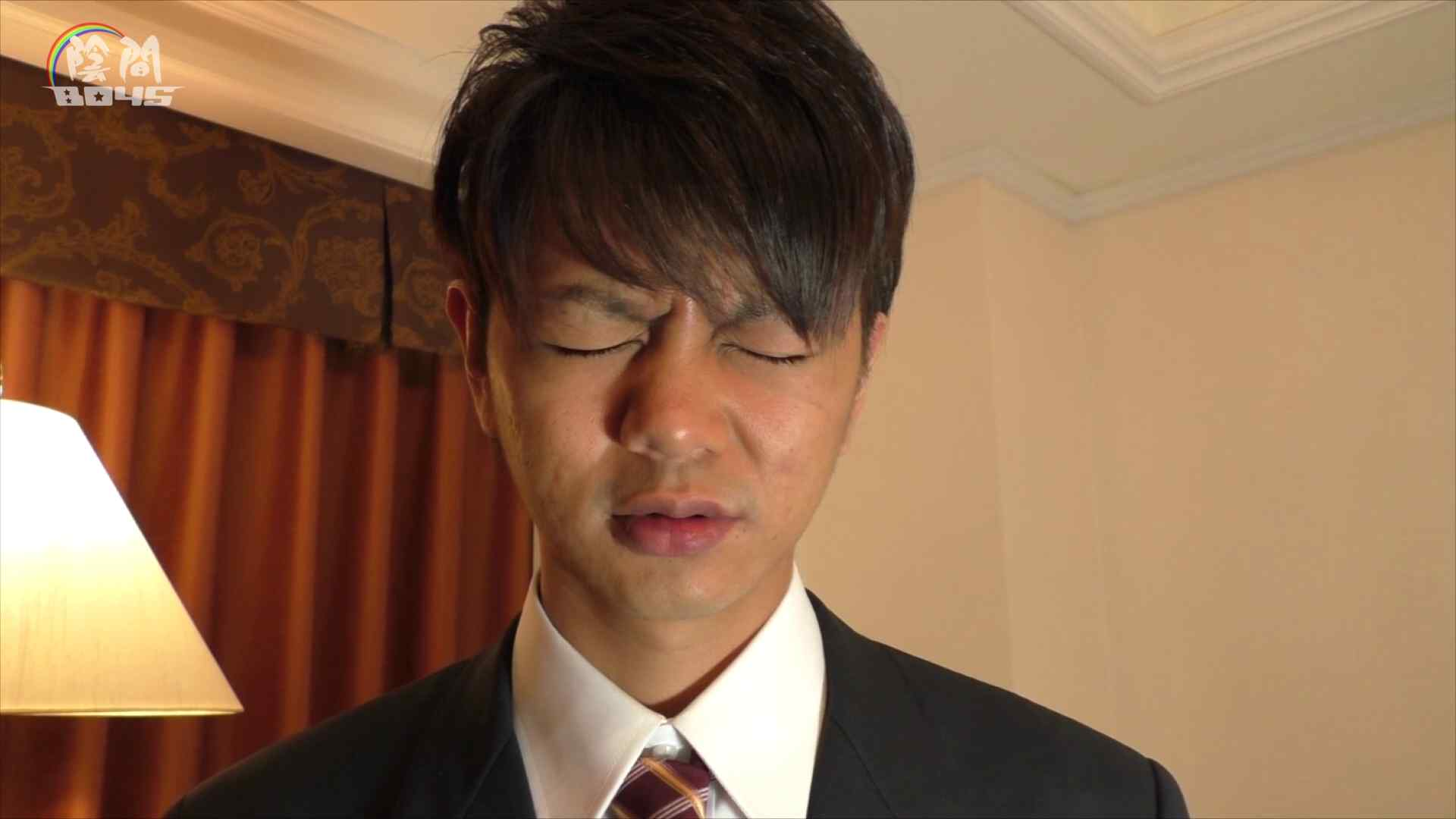 陰間BOYS~キャバクラの仕事はアナルから4 Vol.01 エッチ ゲイエロ動画 108pic 80