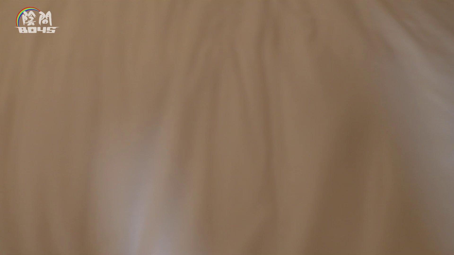 おいはカリデカ2!File.07 まじ生挿入 | 発射天国 ペニス画像 62pic 1