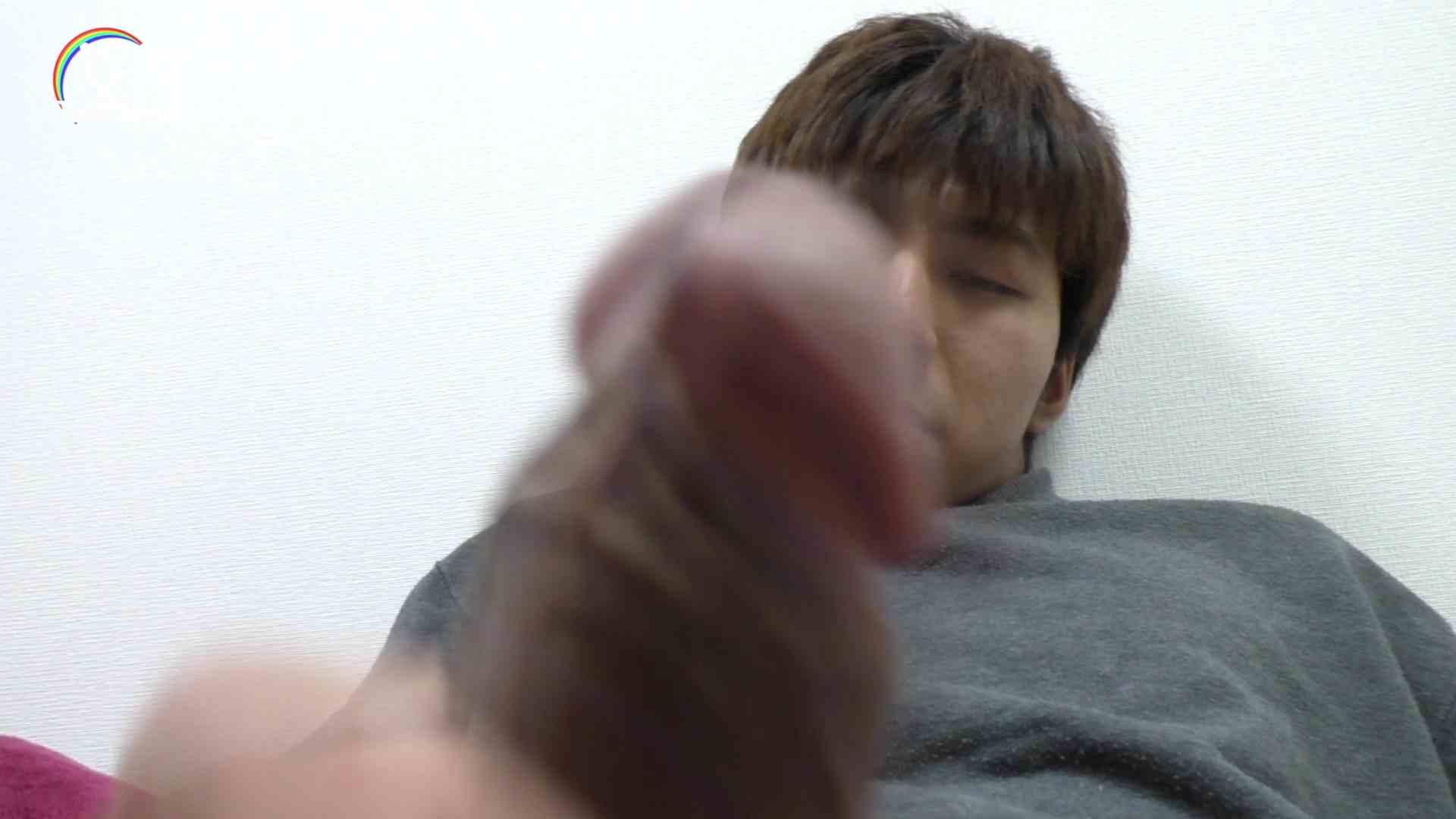 アナルは決して眠らない No.01 アナル挿入 男同士画像 110pic 7