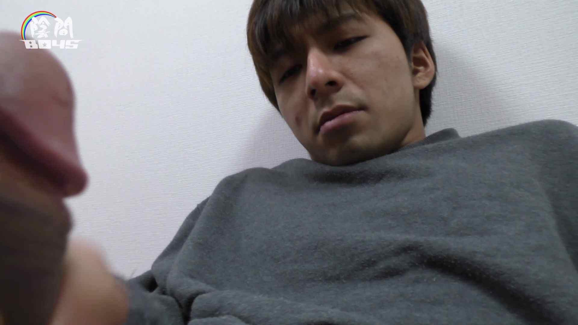 アナルは決して眠らない No.01 三ツ星盗撮 ゲイ無修正画像 110pic 102