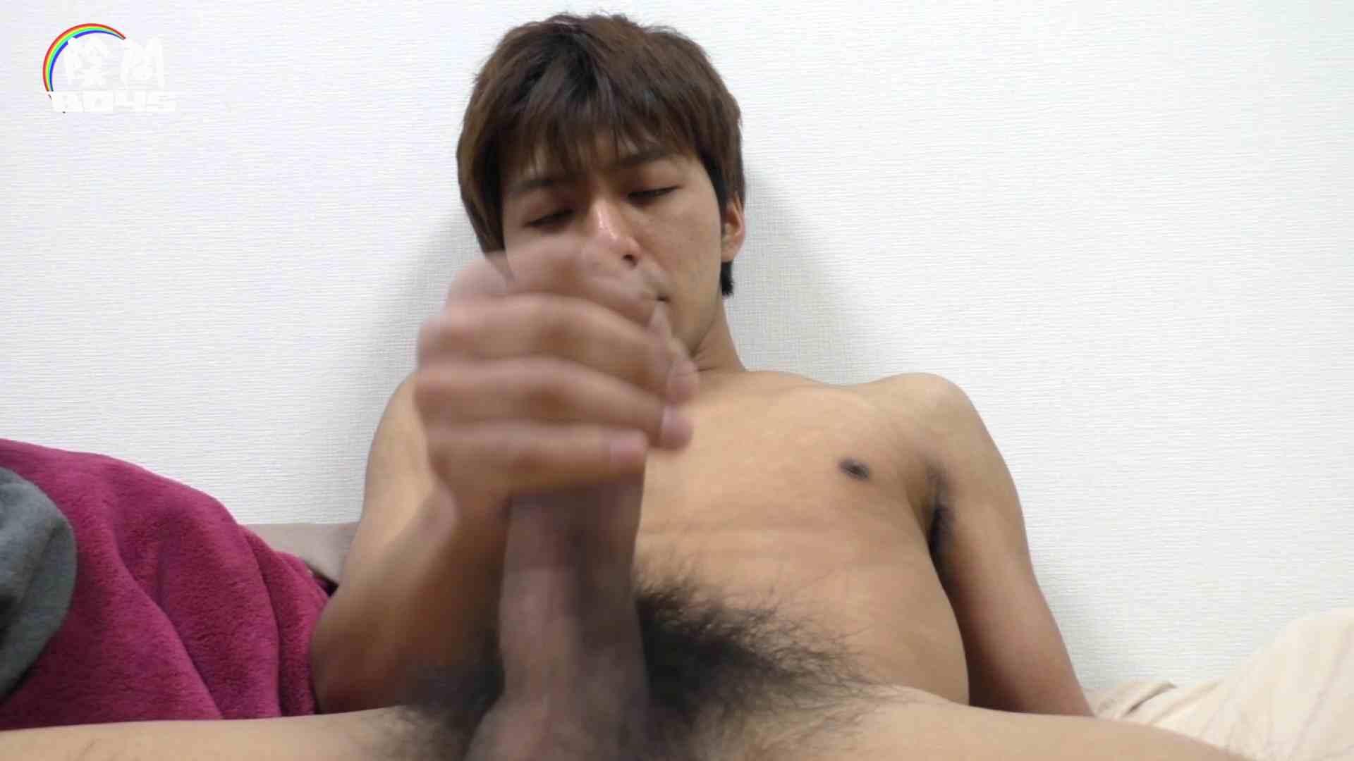 アナルは決して眠らない No.02 ゲイ悪戯 ゲイフリーエロ画像 57pic 15