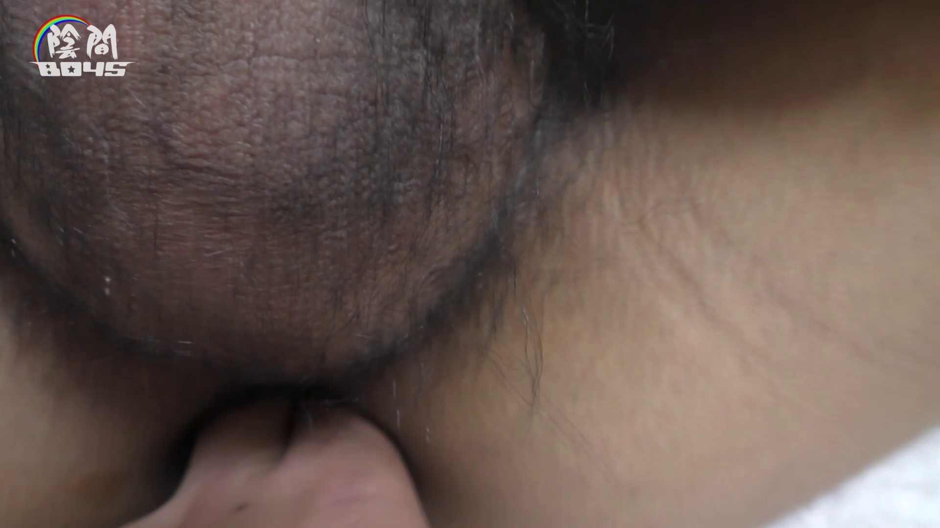 アナルは決して眠らない No.06 オナニー ゲイ無修正ビデオ画像 77pic 25