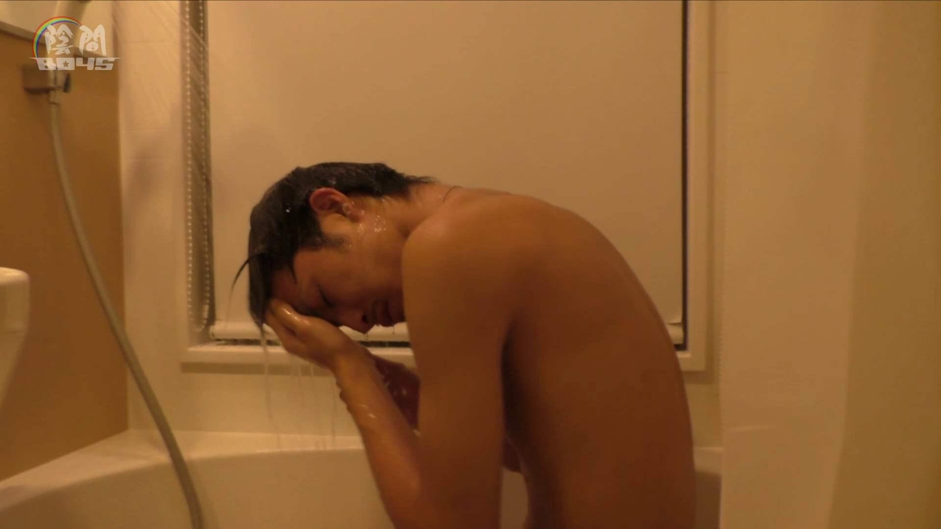 陰間BOYS~「アナルだけは許して…3」~02 手コキ ゲイヌード画像 72pic 2