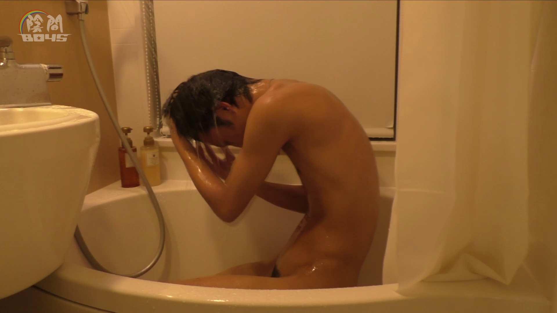 陰間BOYS~「アナルだけは許して…3」~02 アナル挿入 ゲイエロ動画 72pic 23