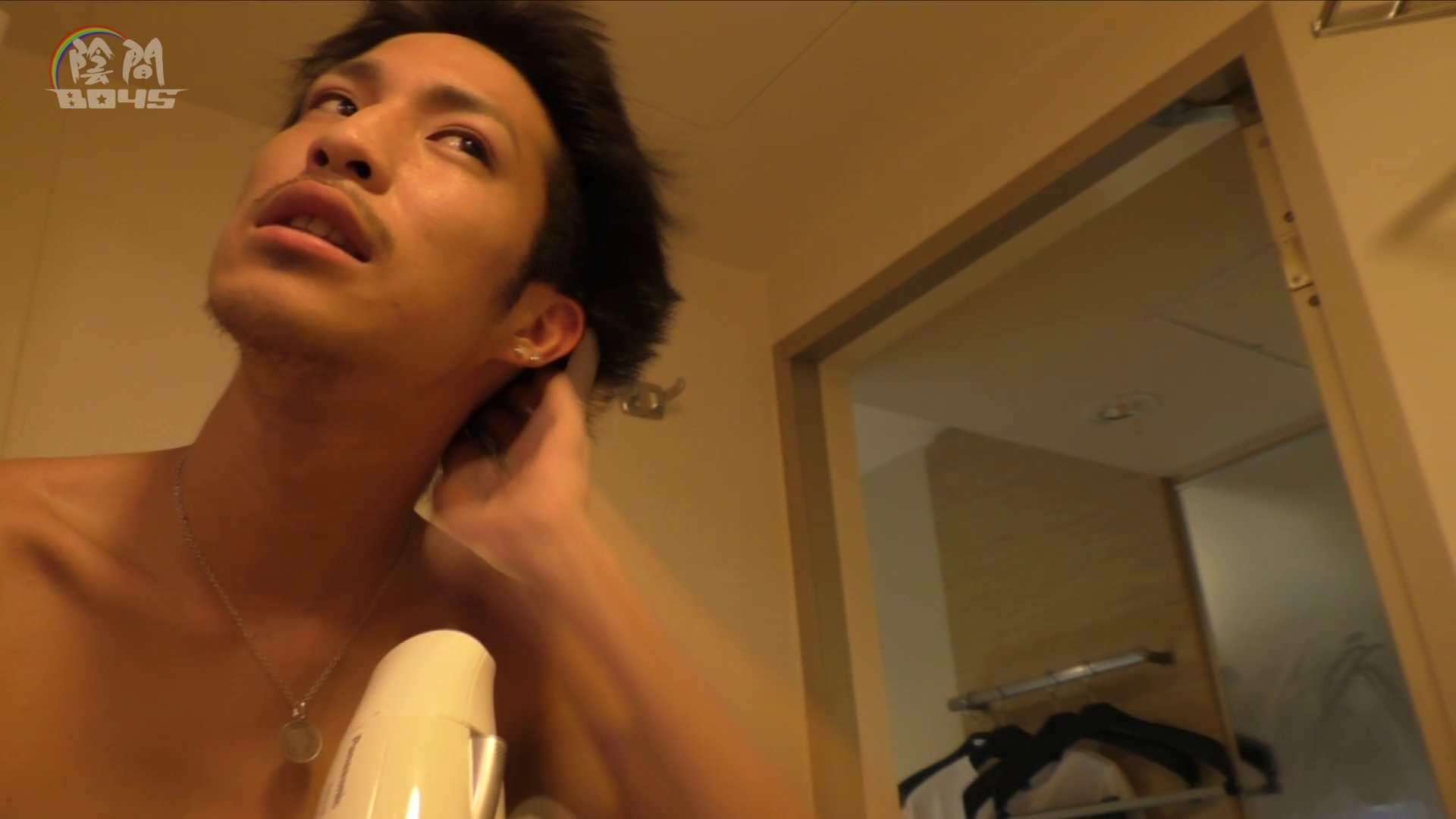 陰間BOYS~「アナルだけは許して…3」~02 アナル挿入 ゲイエロ動画 72pic 40