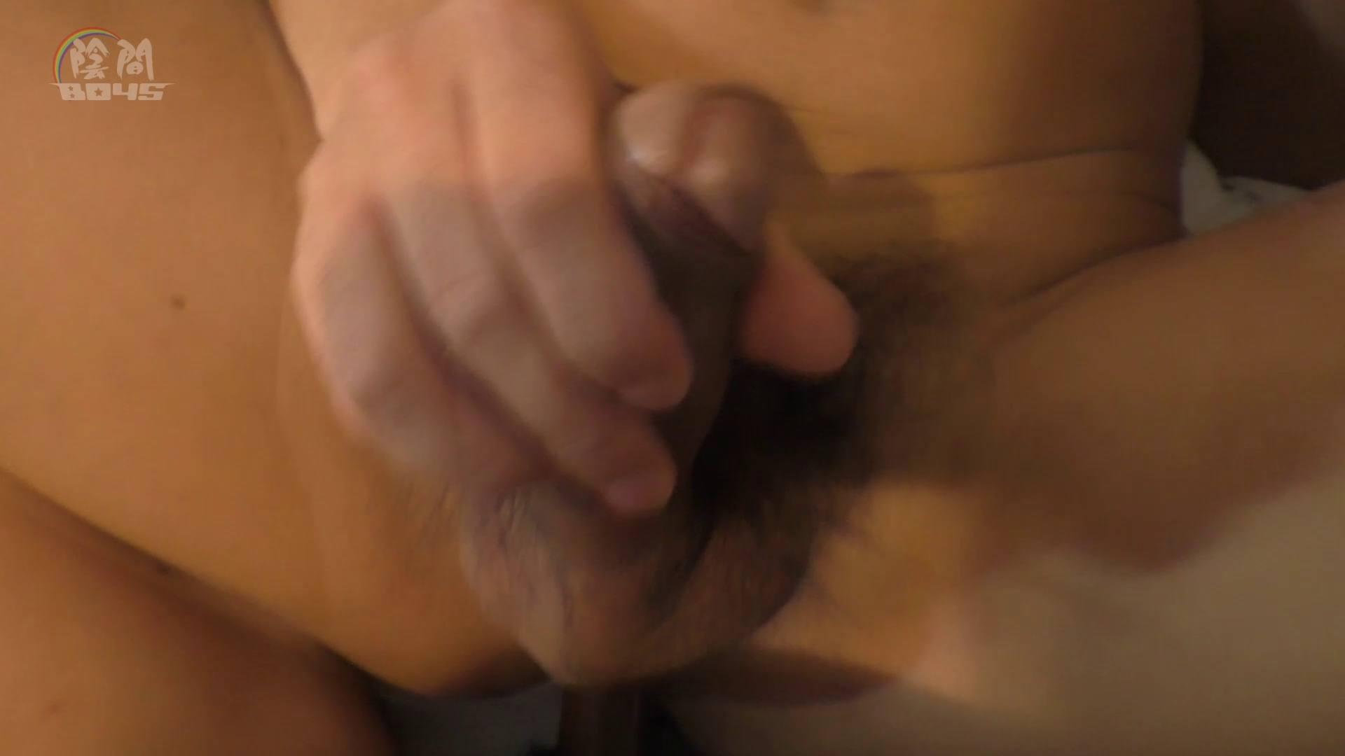 キャバクラの仕事はアナルから6  ~アナルの囁き~Vol.02 フェラ天国 男同士動画 70pic 4