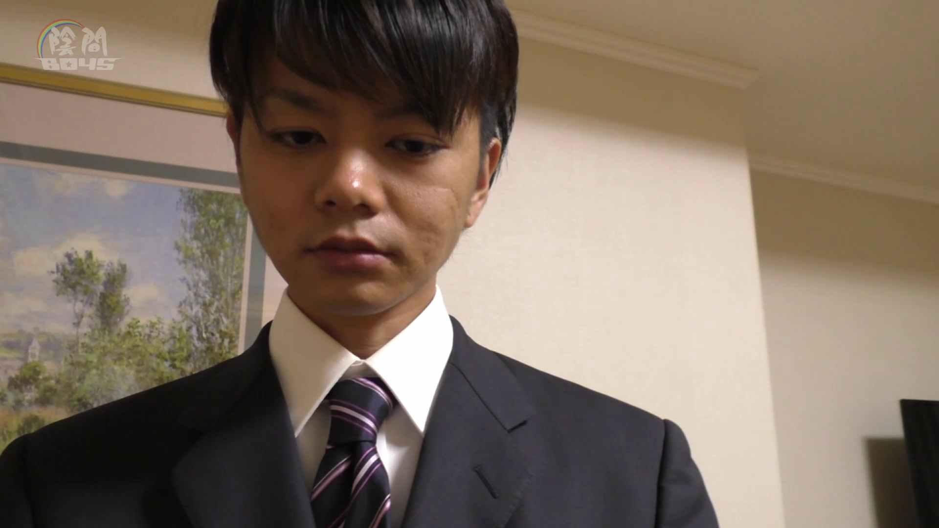 キャバクラの仕事はアナルから6  ~アナルの囁き~Vol.02 入浴・シャワー丸見え ゲイエロ動画 70pic 7