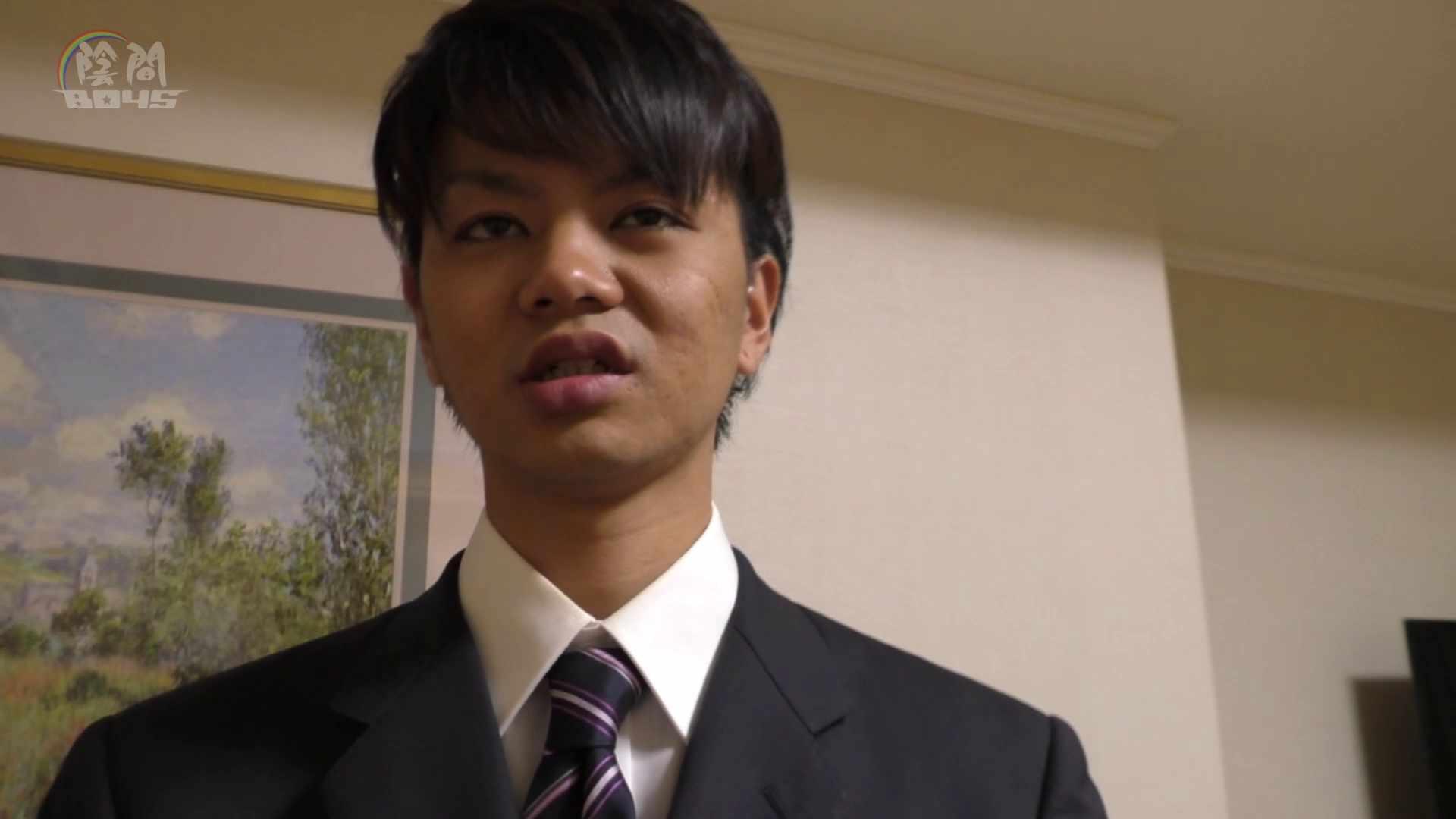 キャバクラの仕事はアナルから6  ~アナルの囁き~Vol.02 顔射DE行く 男同士動画 70pic 9