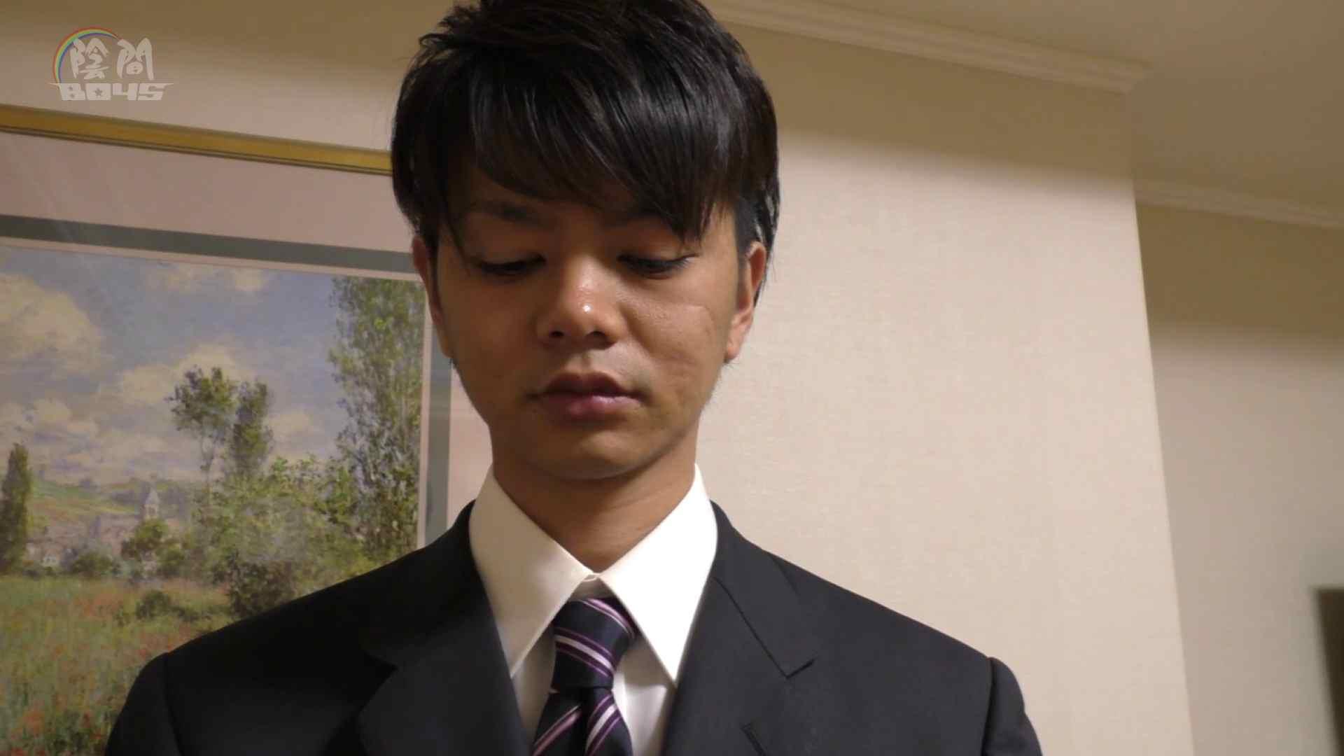 キャバクラの仕事はアナルから6  ~アナルの囁き~Vol.02 ザーメン ゲイ無料エロ画像 70pic 13