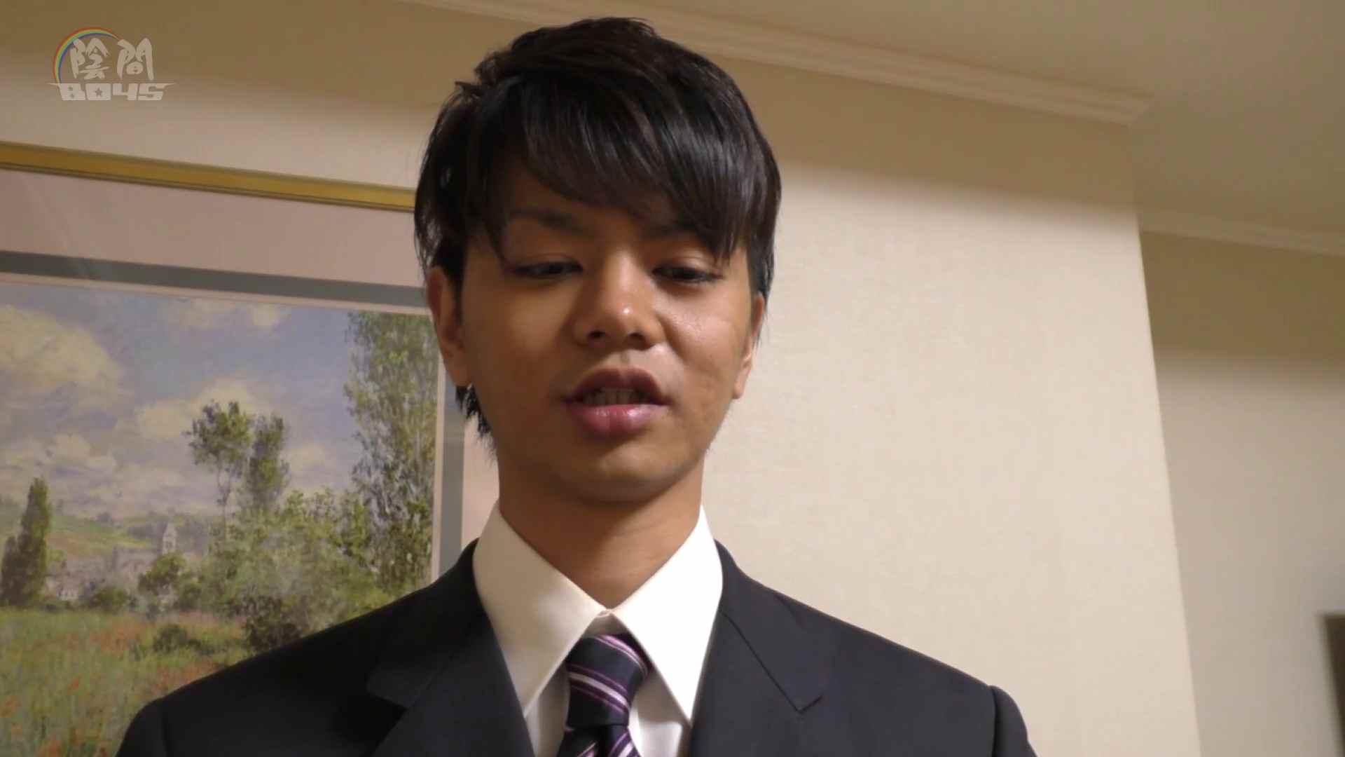 キャバクラの仕事はアナルから6  ~アナルの囁き~Vol.02 手コキ AV動画 70pic 15